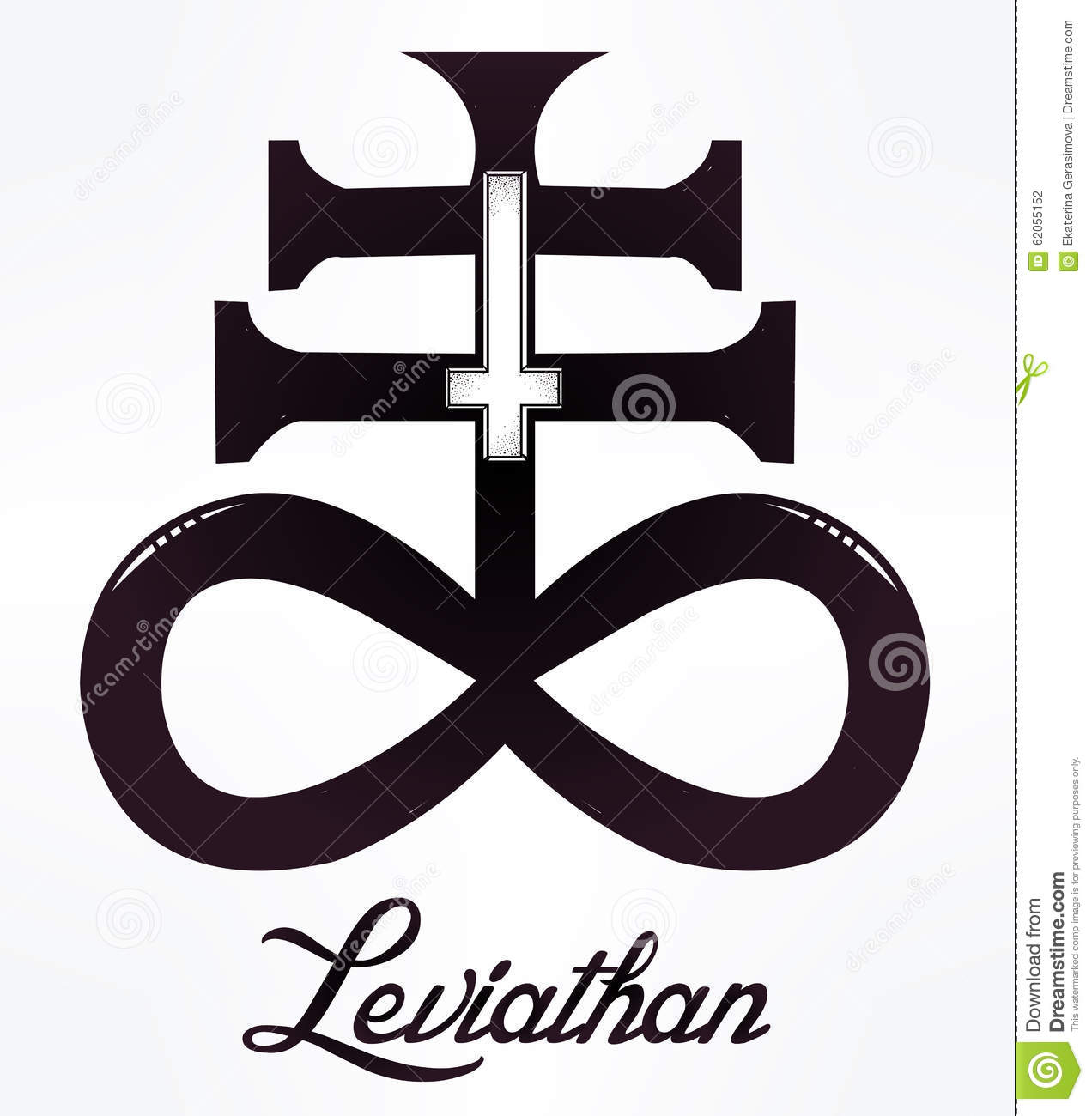 Leviathan Stock Images, Royalty-Free Images & Vectors ...