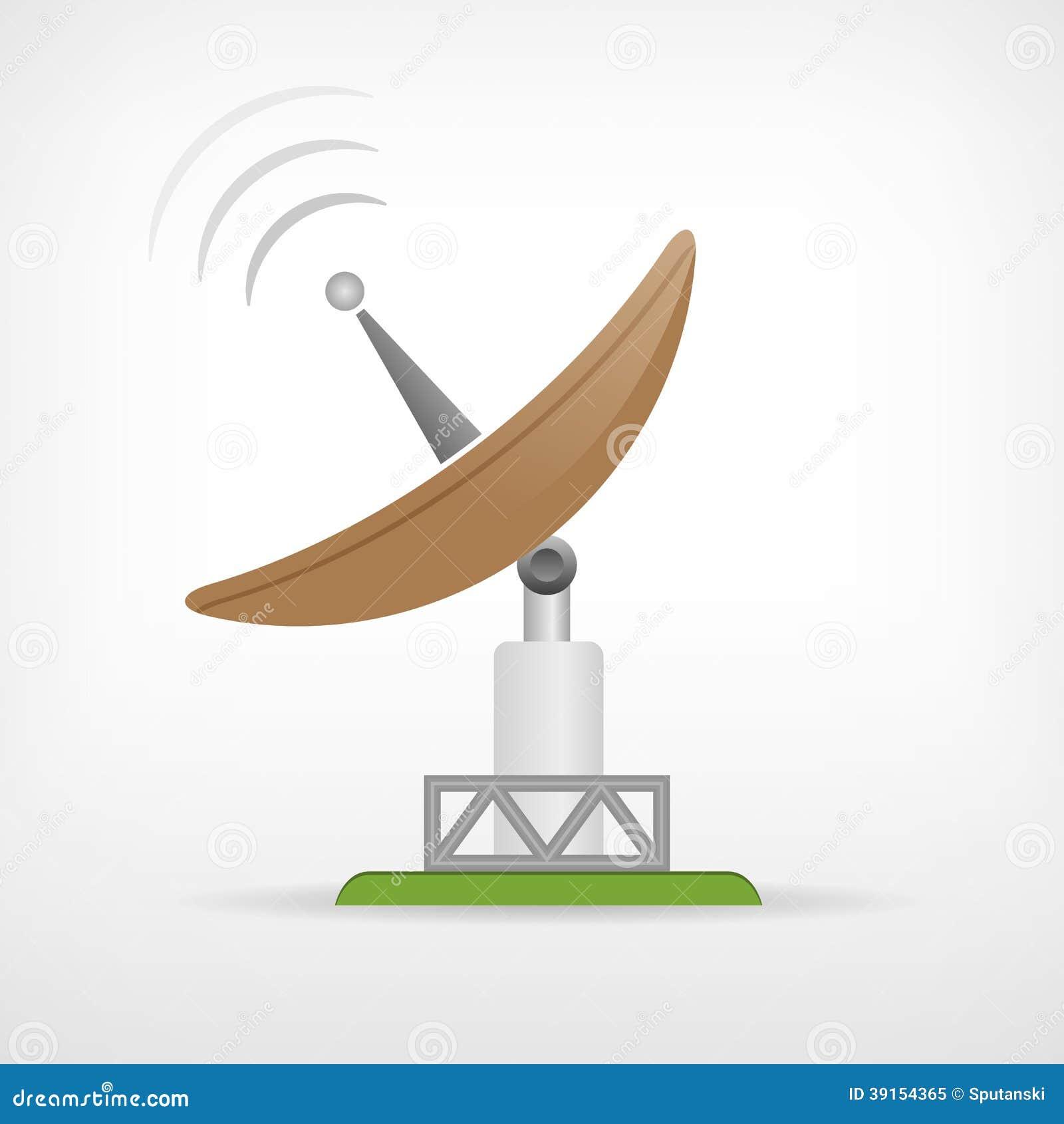 Satellite communication textbooks