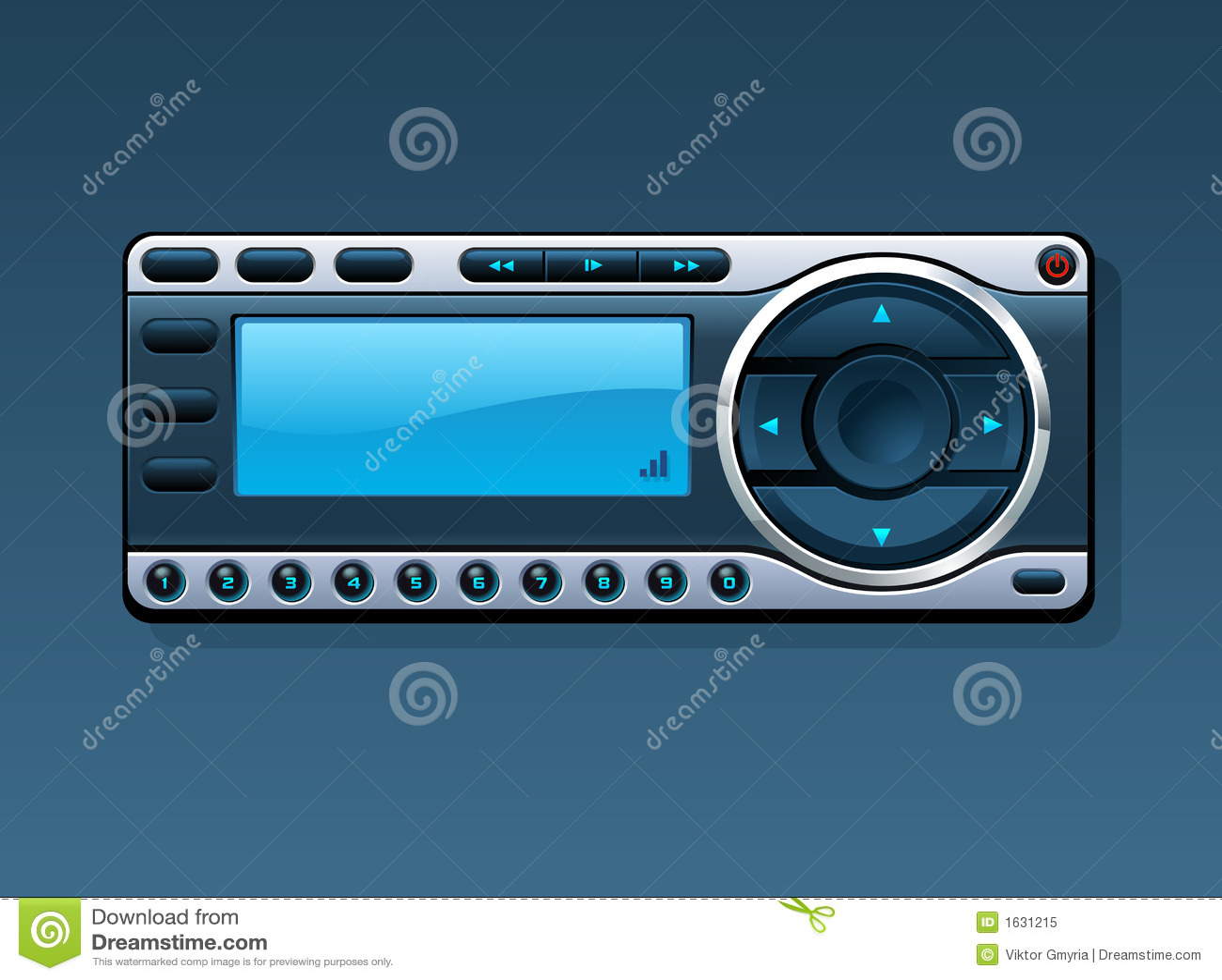 Satellite Radio 2