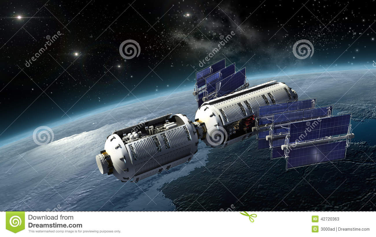 military sci fi spacecraft - photo #17