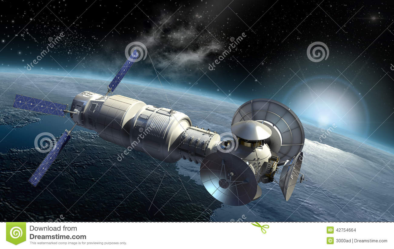 interstellar spacecraft design - photo #40
