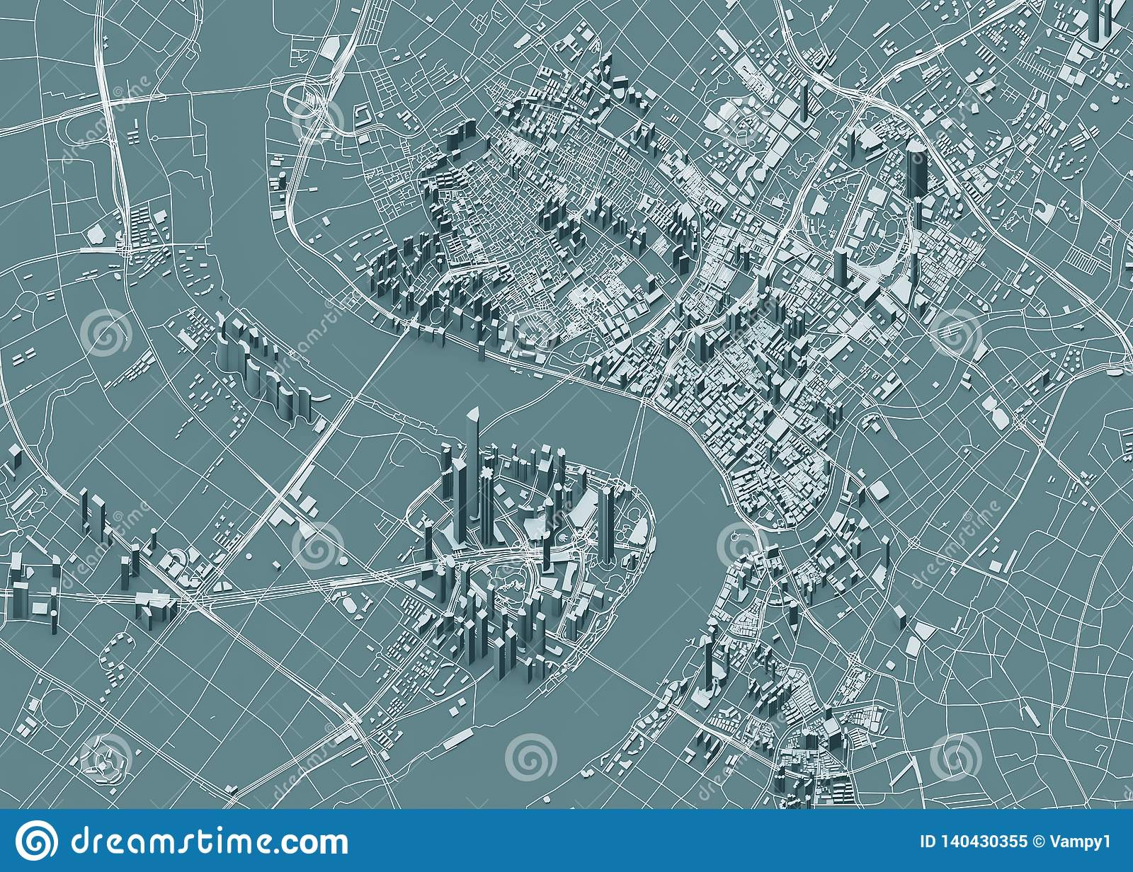Satellite View Of Shanghai, Map Of The City With House And ... on asia of china, topographic map of china, map all rivers in china, road map of china, google earth china, map of russia and china, shopping of china, atlas of china, tourism of china, precipitation map of china, political map of china, large detailed maps of china, elevation map of china, aerial view of china, physical map of north china, google maps china, sixy of china, u.s. consulate guangzhou china, terracotta warriors of china, vintage map of china,