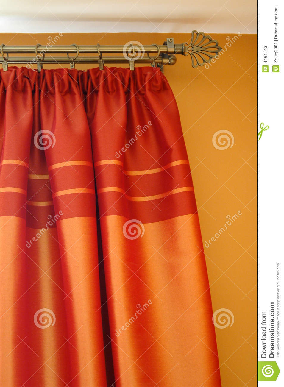 pink deep satin curtains animation video motion videoblocks background