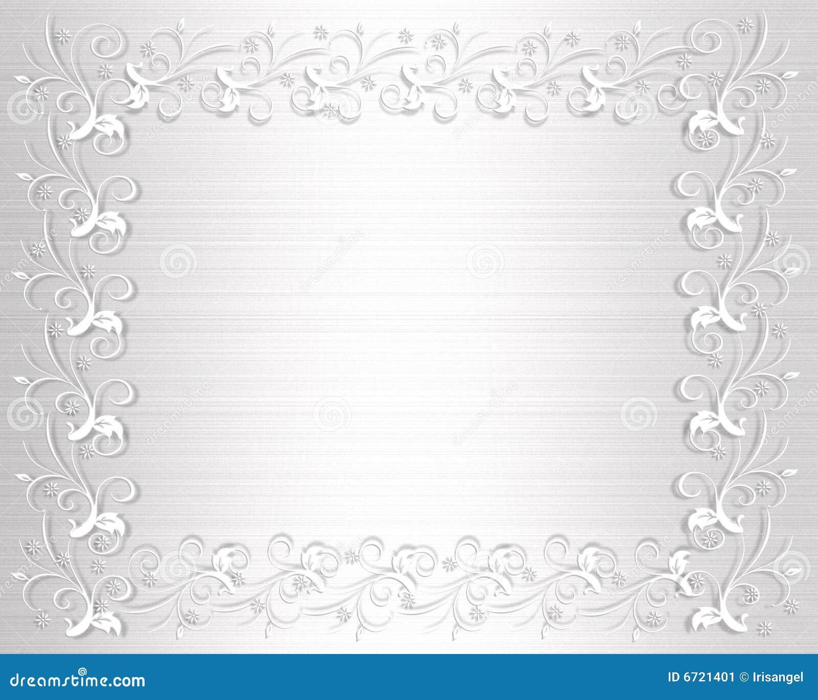 Decoration Fond De Mariage