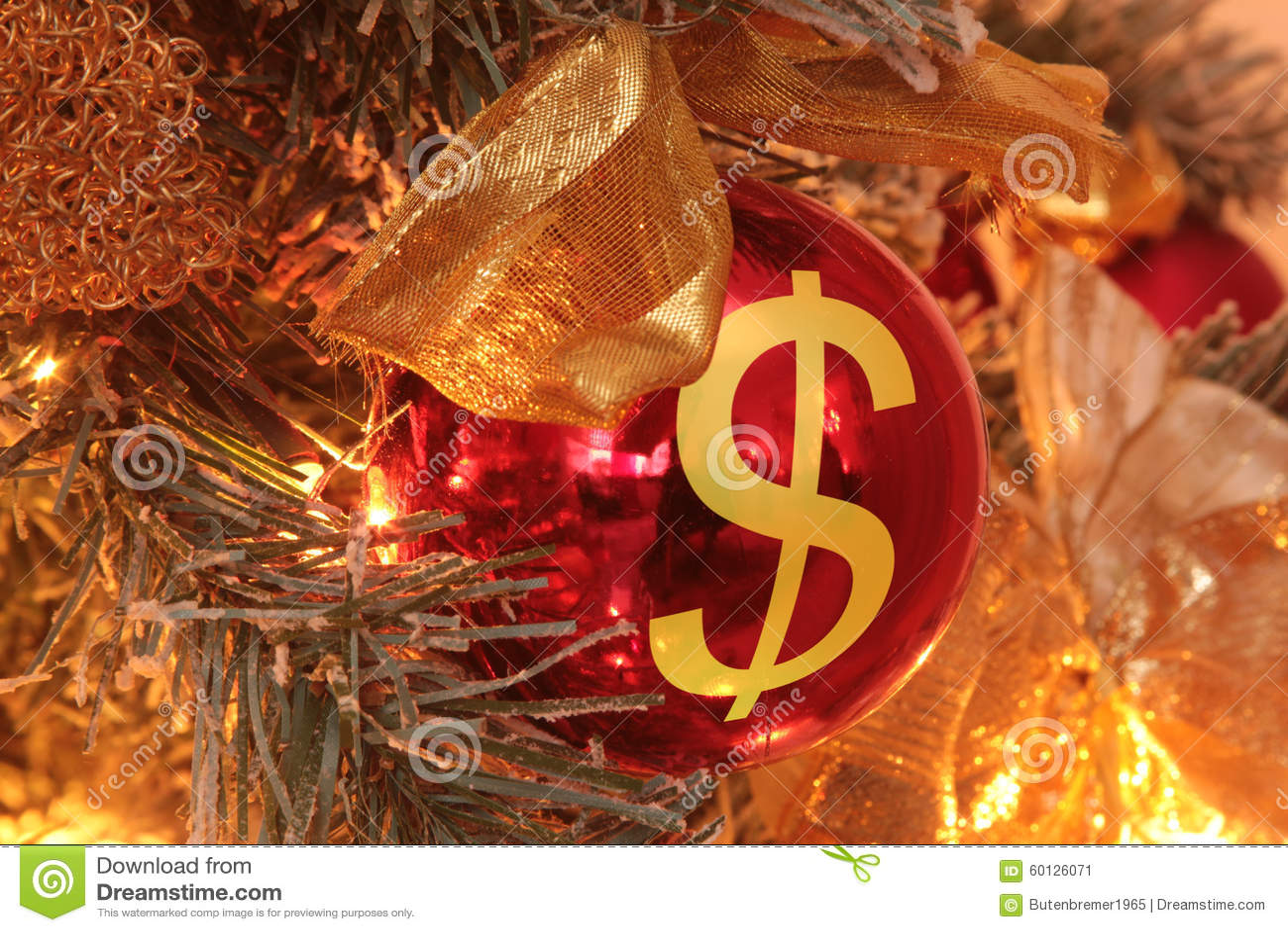 Satisfacción de la Navidad
