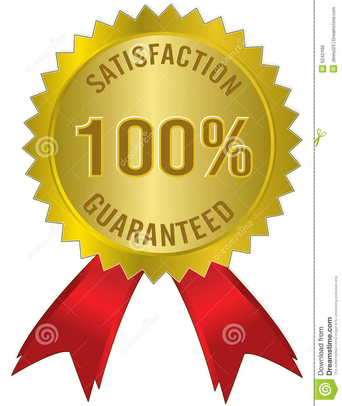 Satisfaction Guaranteed Stock Vector Image Of Badges. Nashville Public Relations Firms. Top Ten Executive Search Firms. Journalism Schools In Chicago. Nurse Aide Registry Michigan. Banquet Halls In Schaumburg Pwc Tax Services. Moreland Veterinary Hospital. Hotels In Albuquerque New Mexico With Indoor Pool. Photography Business Class Texas Art Schools