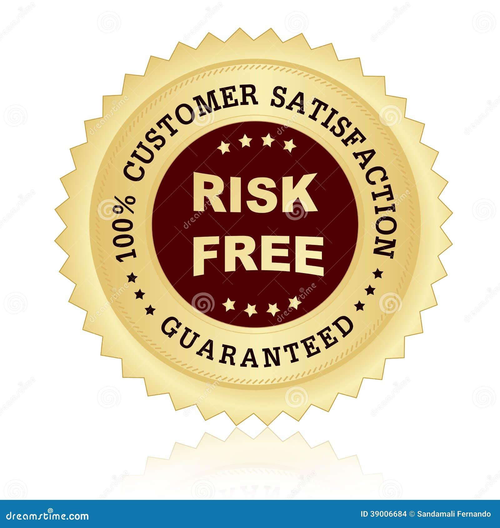 Guarantee free online dating
