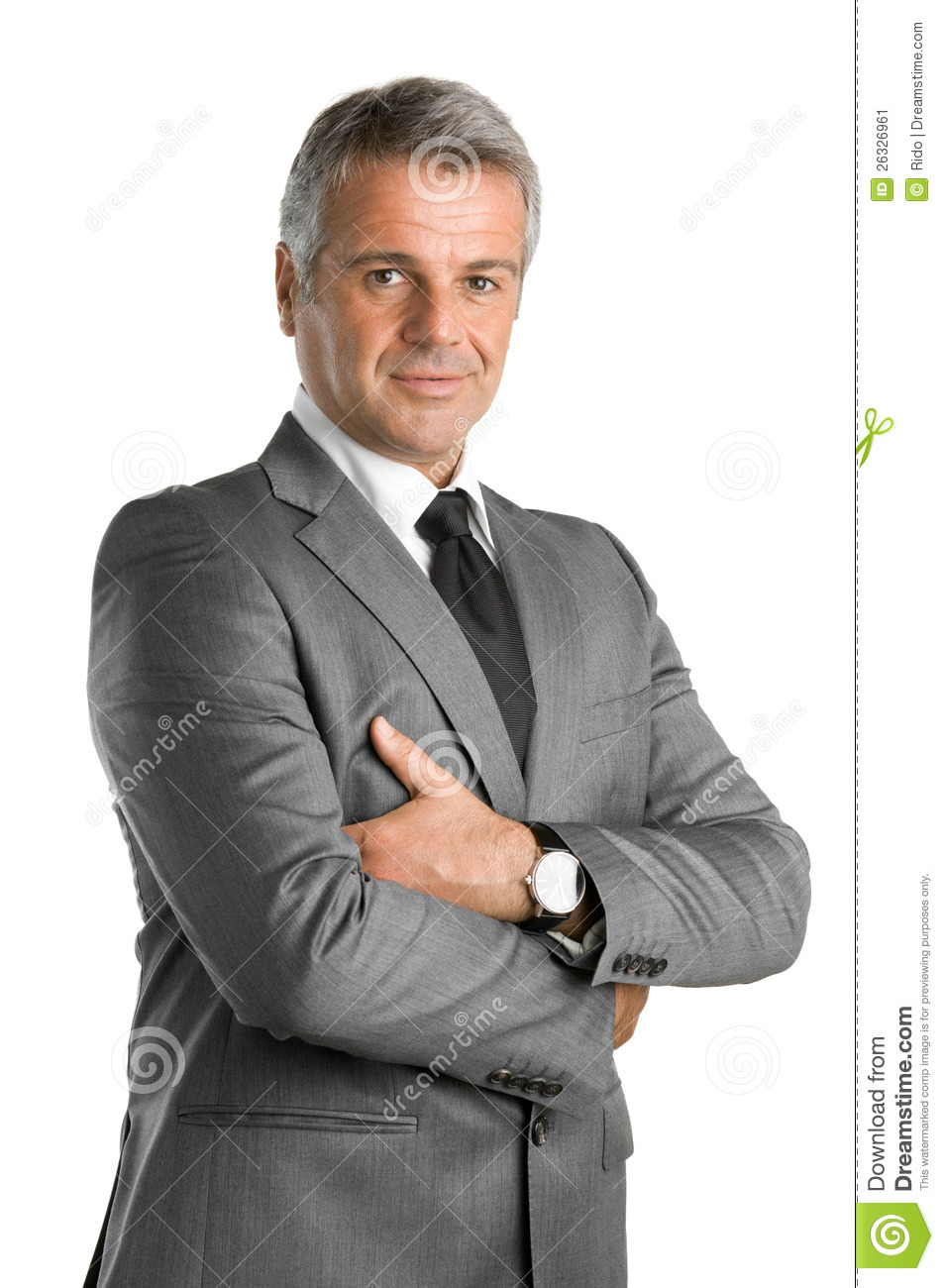 satisfied-business-man-26326961.jpg