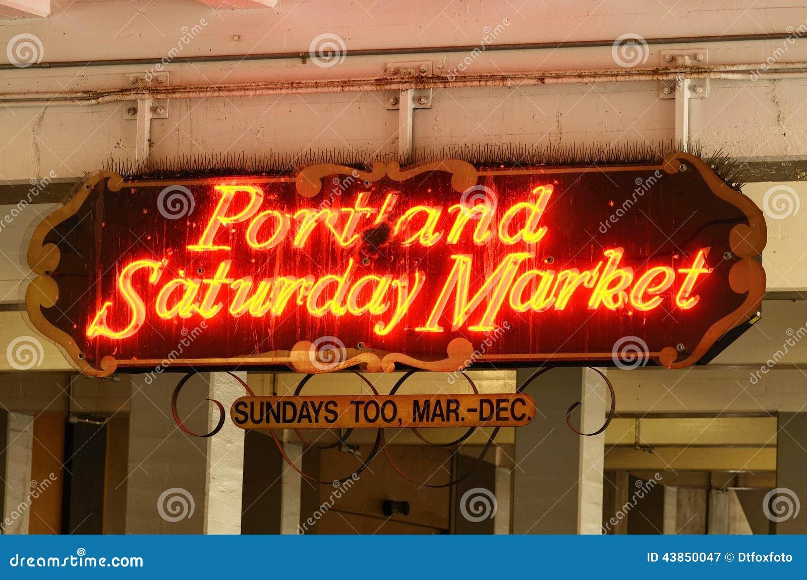 Craft Fair Portland Or