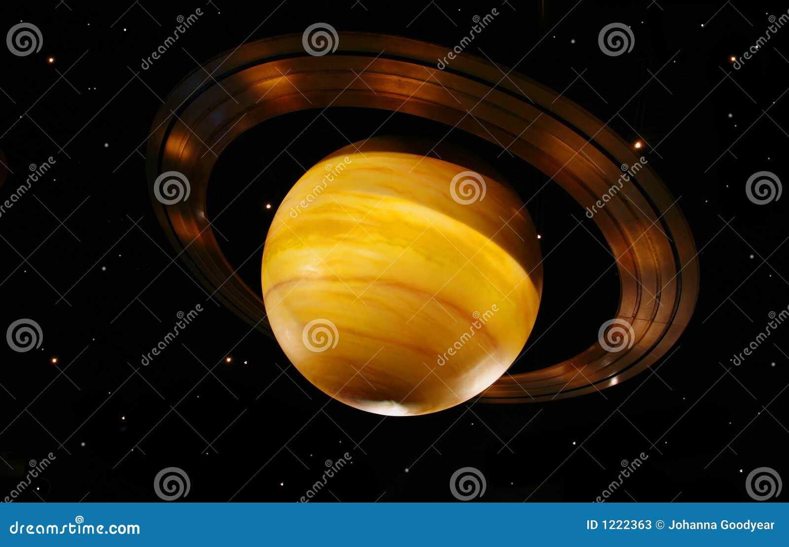 Something is. Uranus venus saturn acrylic dildo