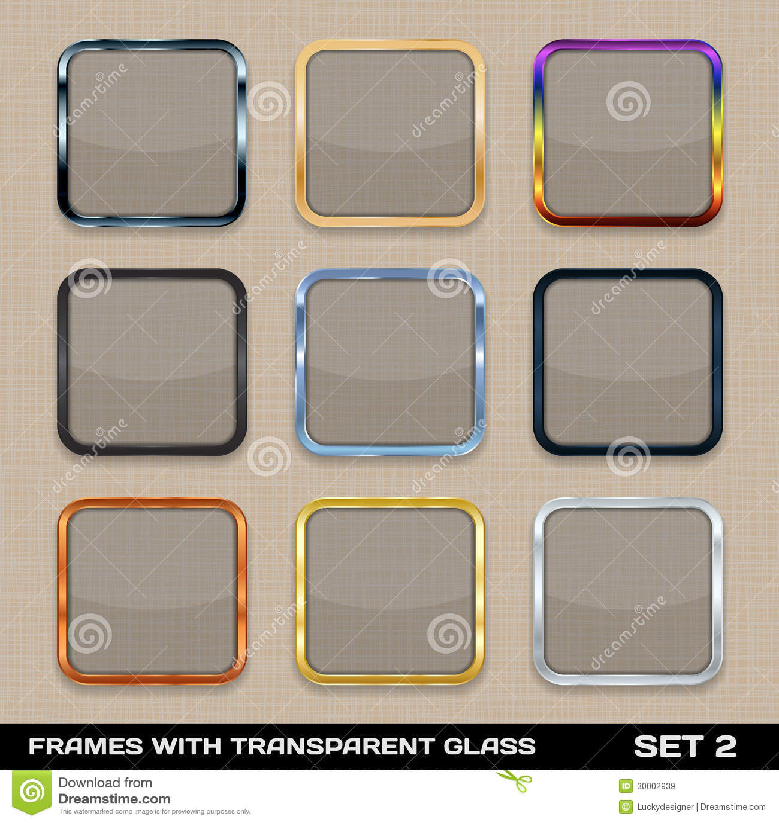 Atemberaubend App Für Rahmen Bilder - Benutzerdefinierte ...