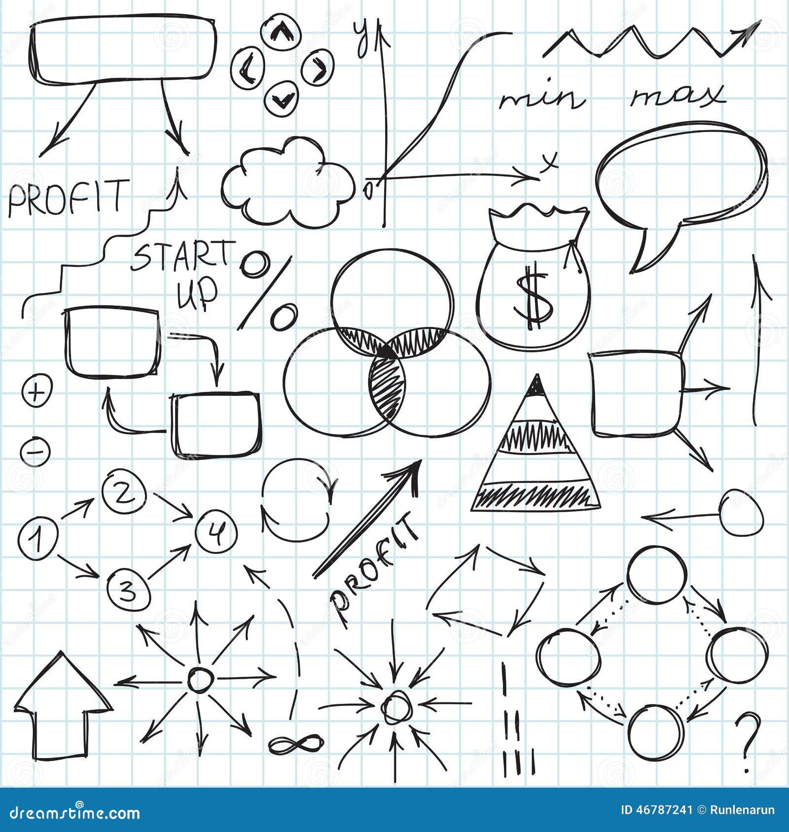 Fantastisch Einfache Schaltplansoftware Zeitgenössisch - Die Besten ...