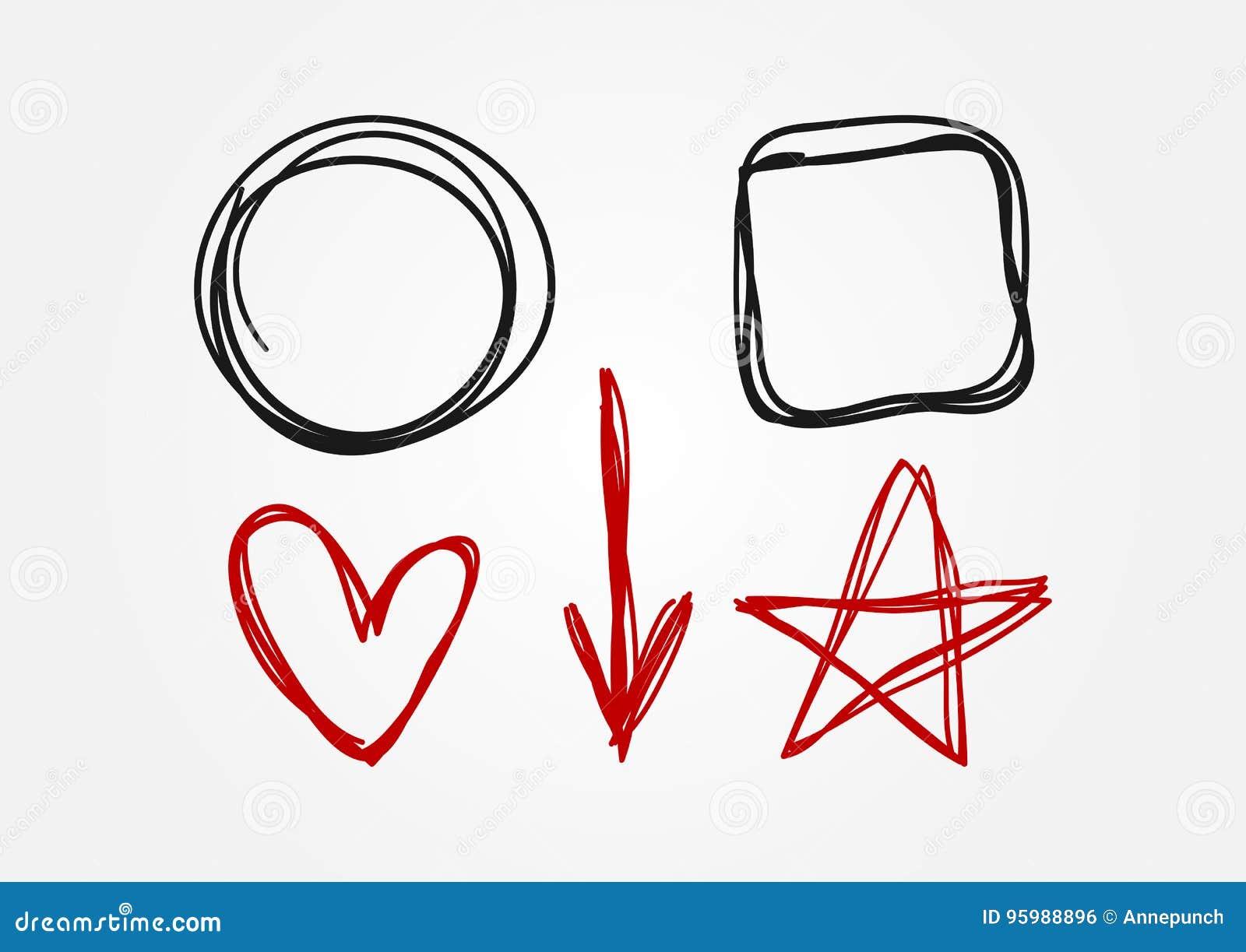 Herz mit pfeil bilder