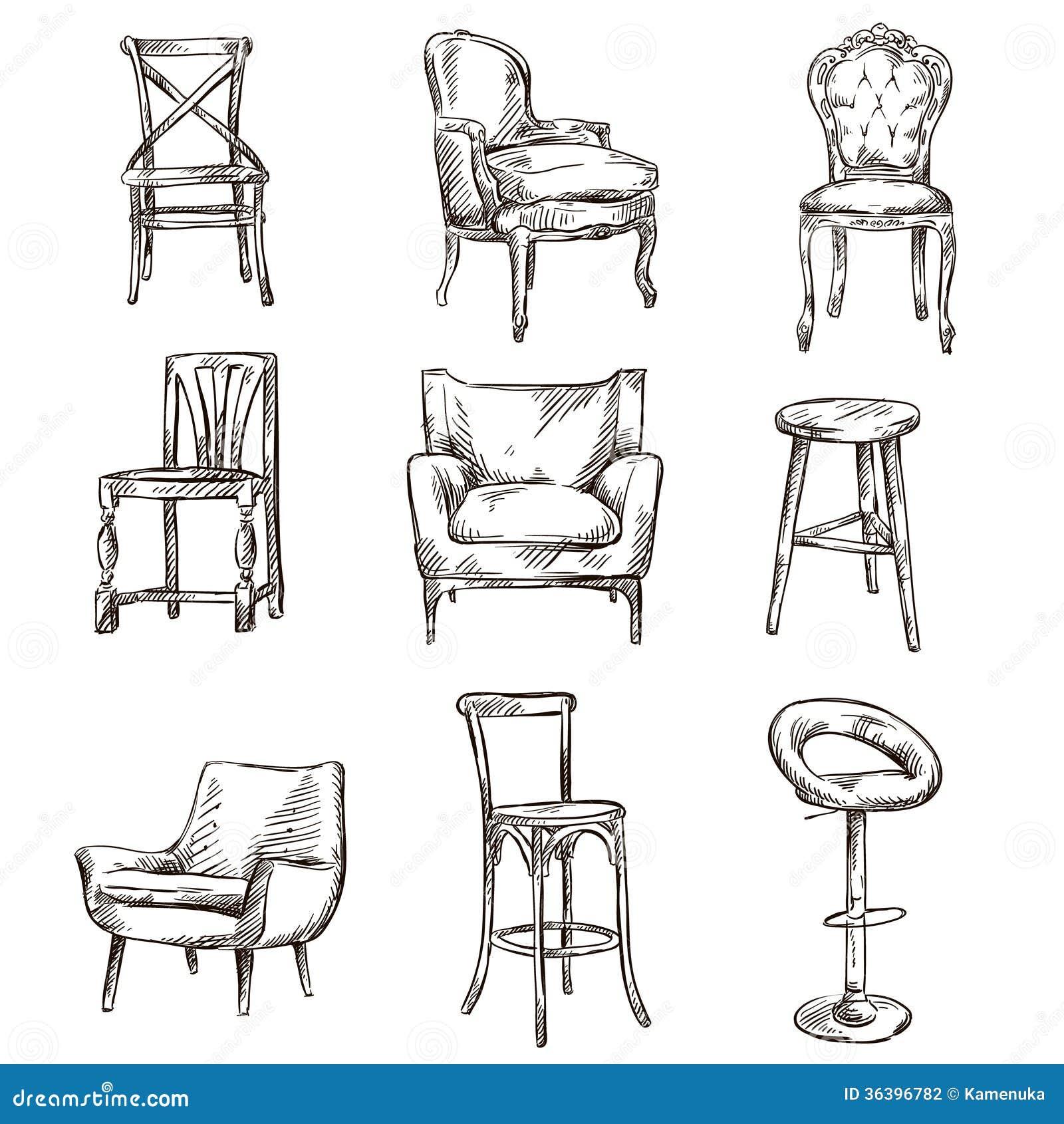 Esstisch Design Modern mit schöne stil für ihr haus ideen