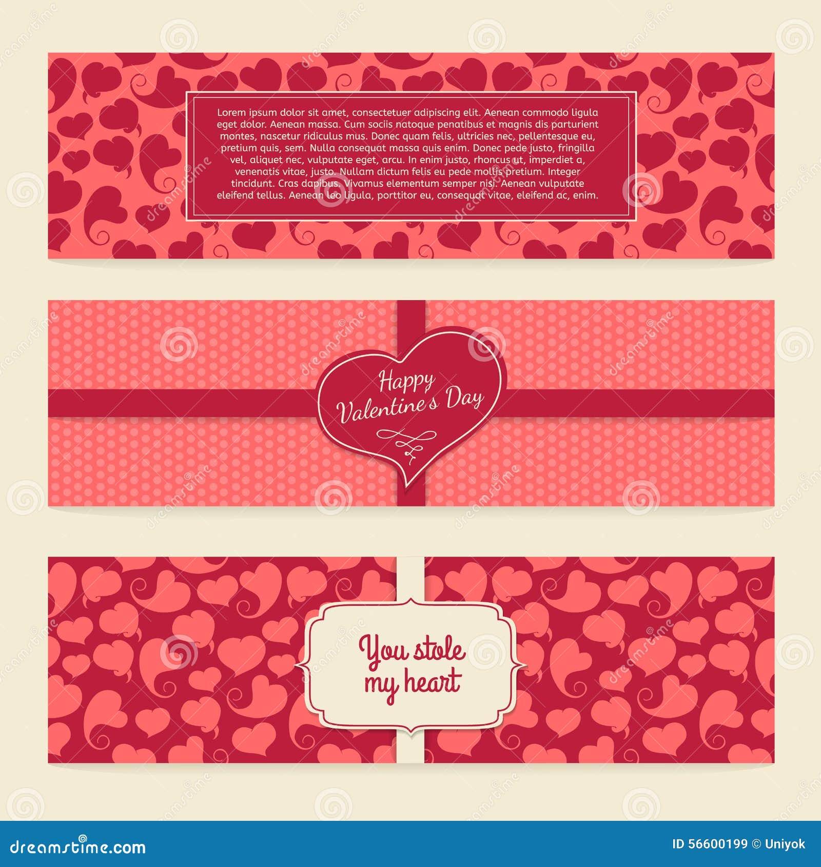 Ziemlich Valentineschablonen Ideen - Malvorlagen Von Tieren - ngadi.info