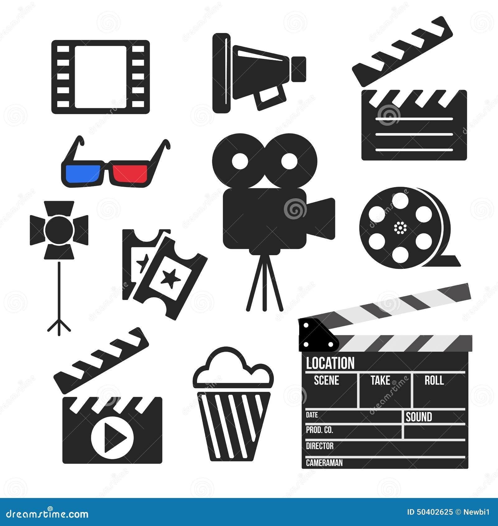 Kinonetz