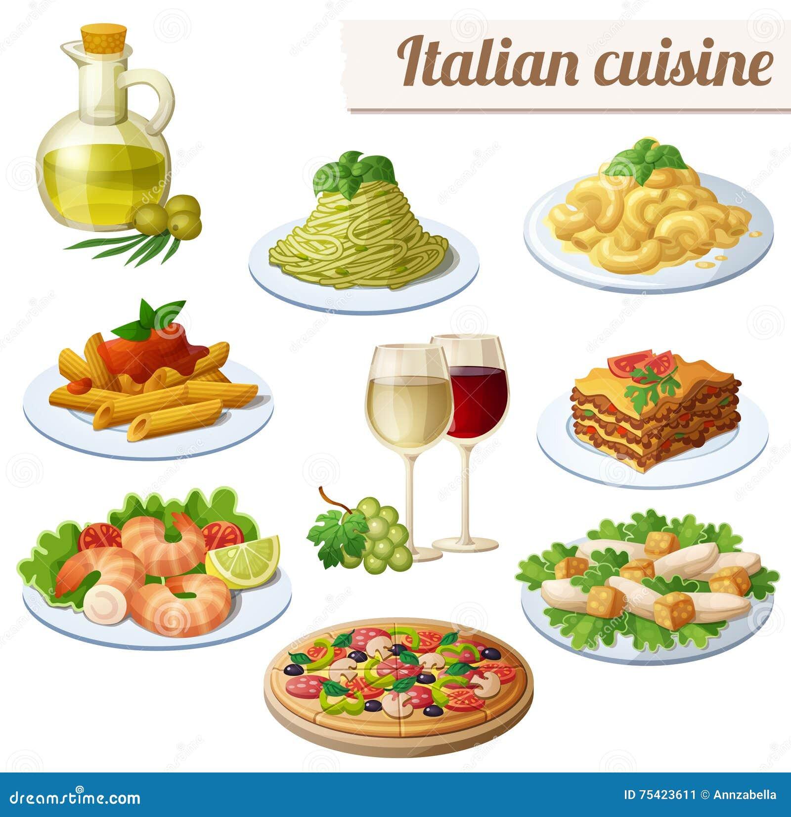 Schön Travinia Italienische Küche Bilder - Ideen Für Die Küche ...