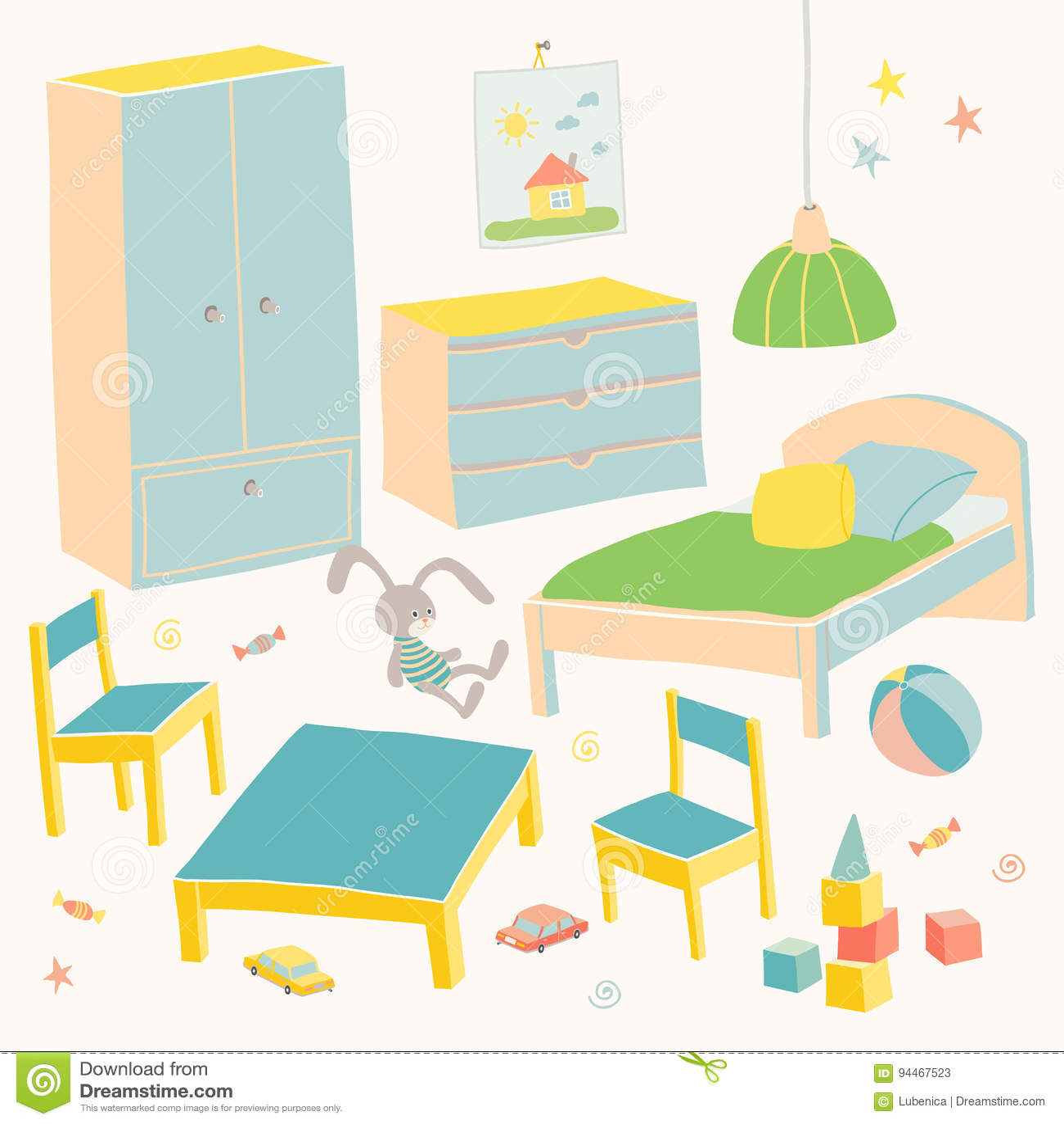 betten fur kleine jungs, satz möbel für kinderraum scherzt kleine möbel für kleinen jungen, Design ideen