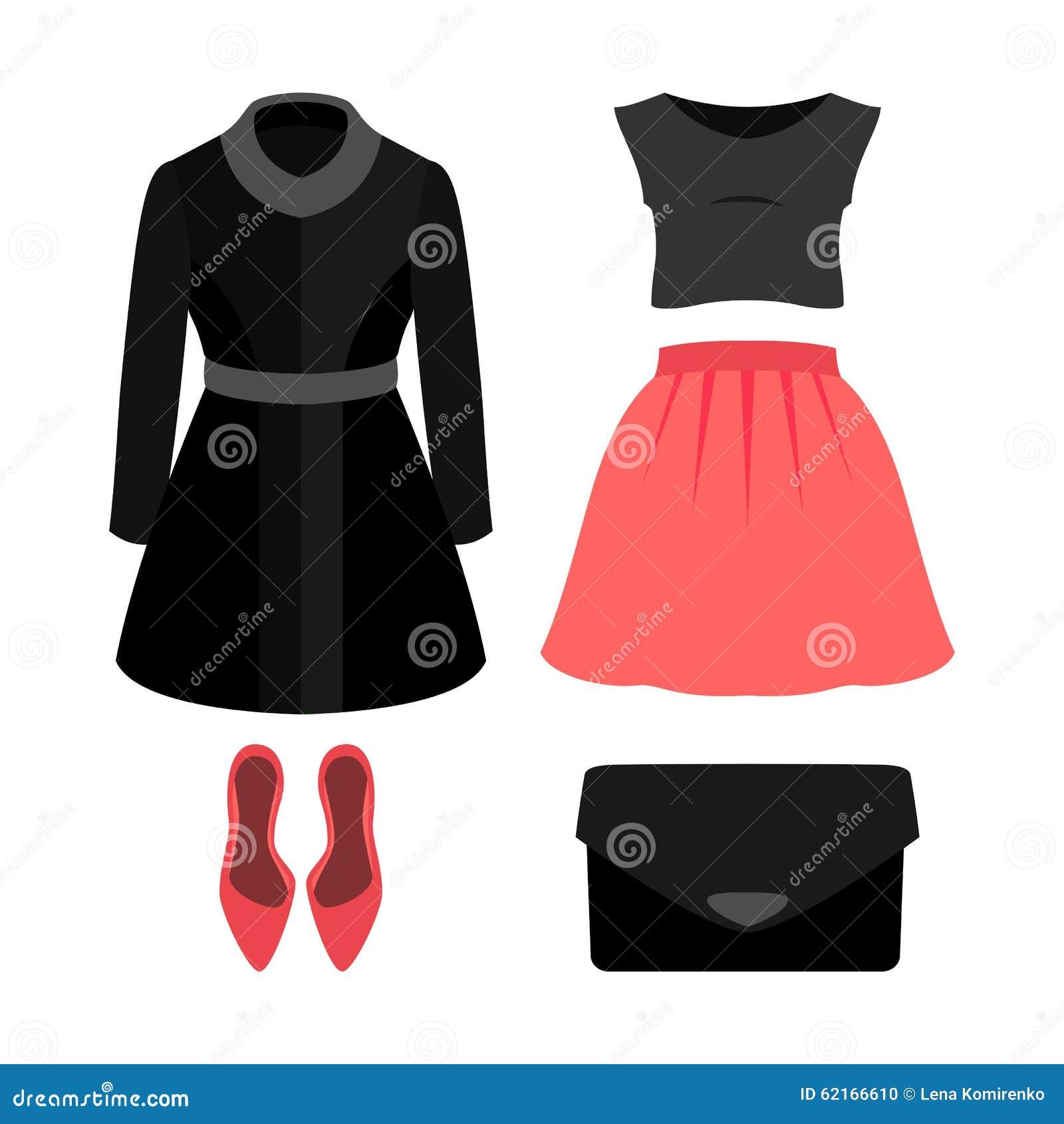 modische-kleiderde - Diva Mode - Fashion Styles mit sexy