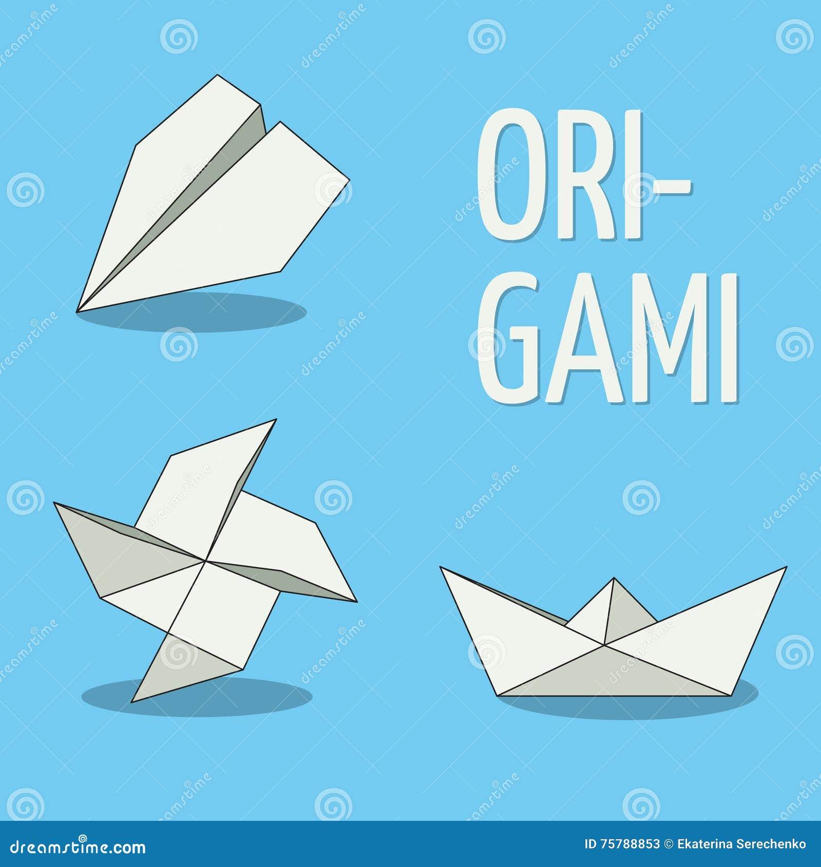 Bibel-Origami für Kinder: Frankenthal | 1390x1300