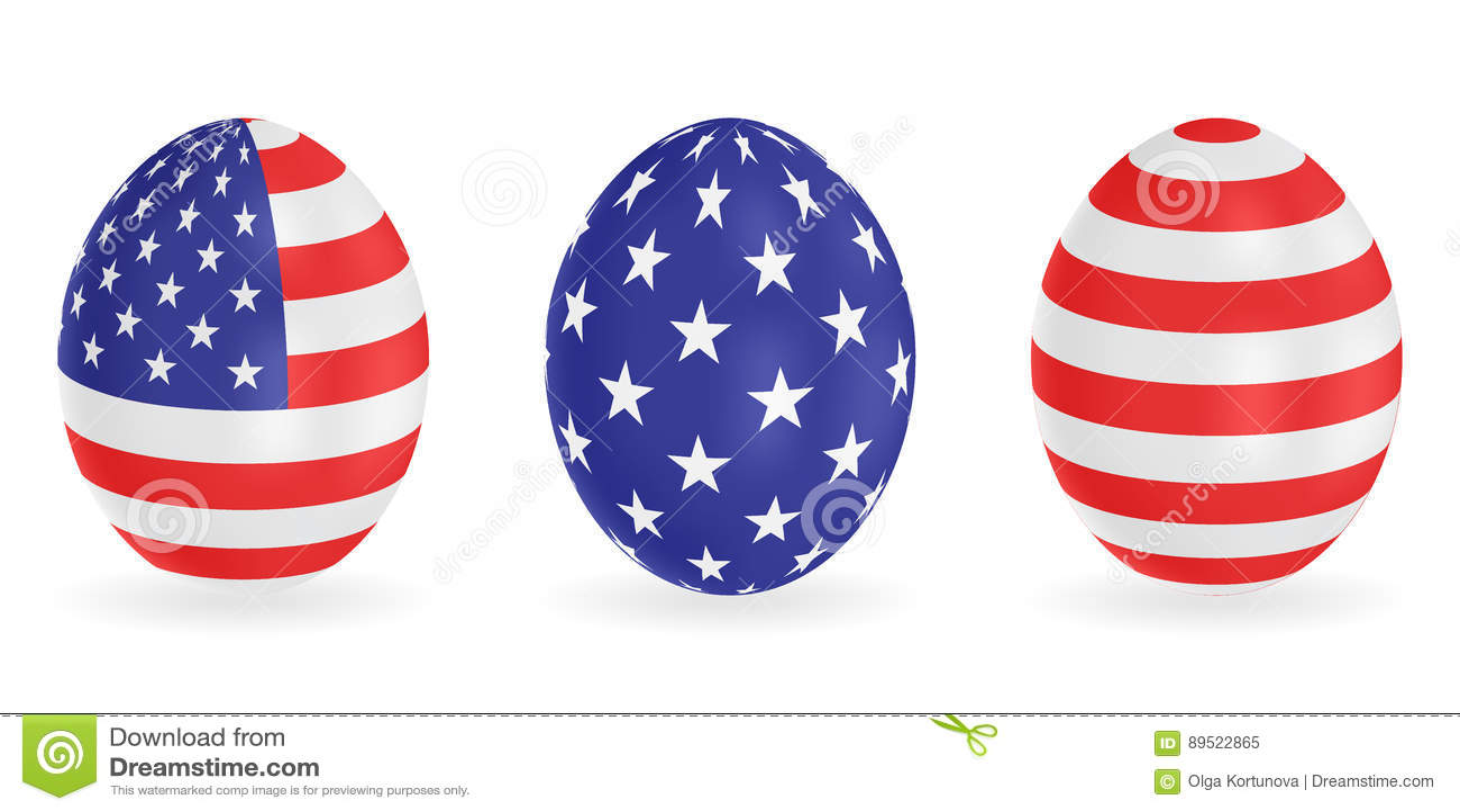 Ausgezeichnet Amerikanische Flagge Zu Färben Fotos - Beispiel ...