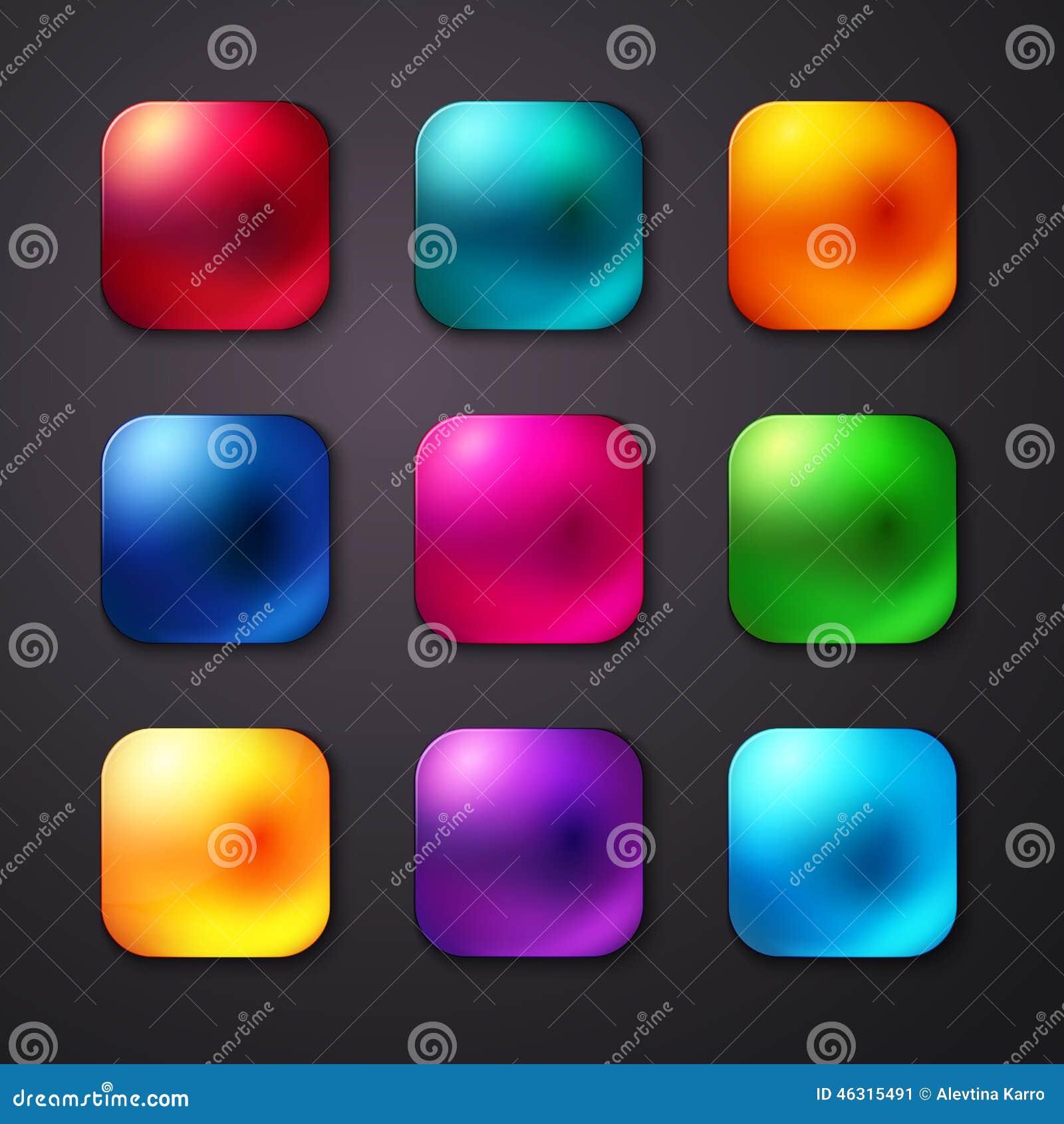 Kn Mobil App