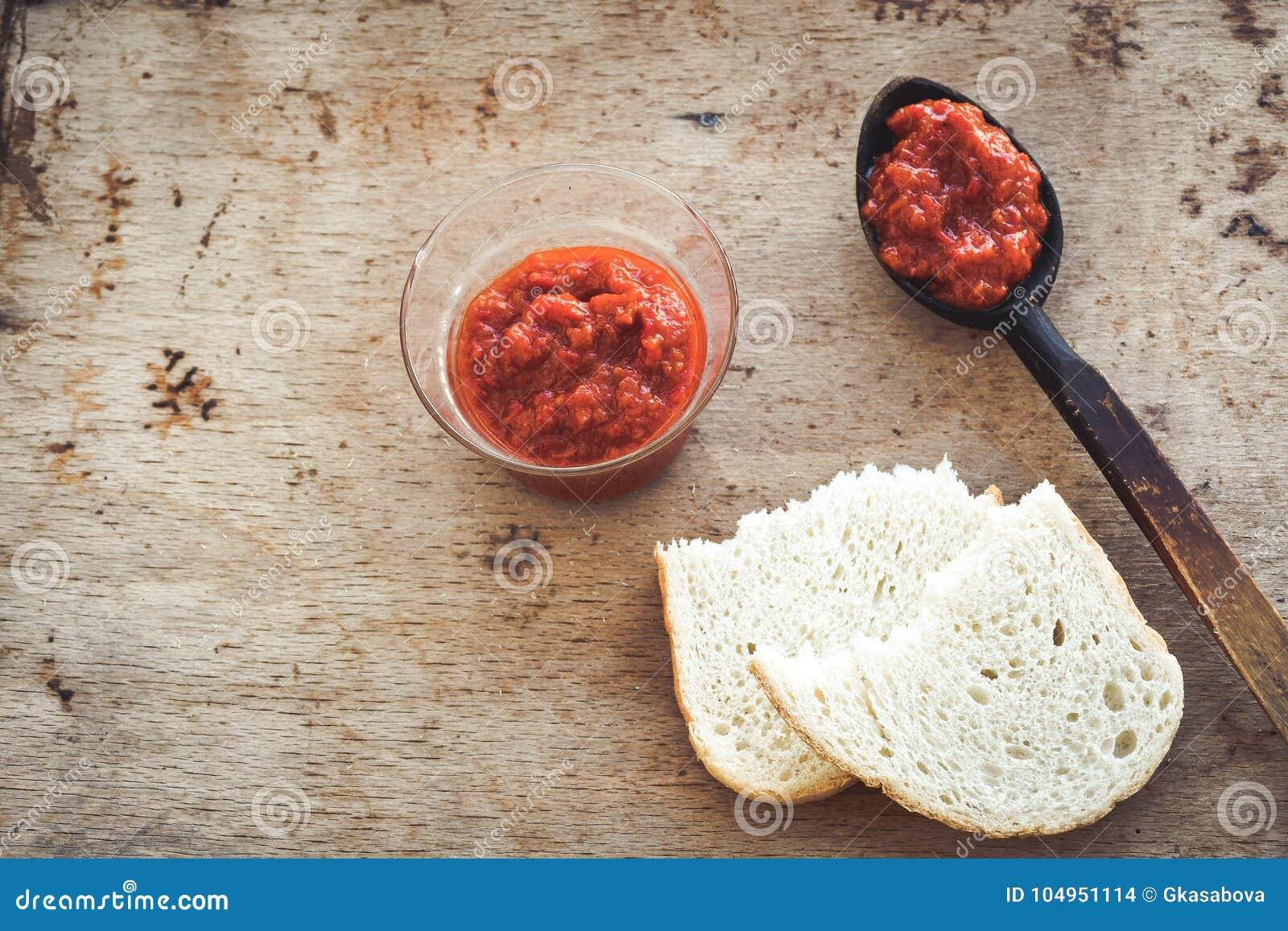 Sauce tomate faite maison