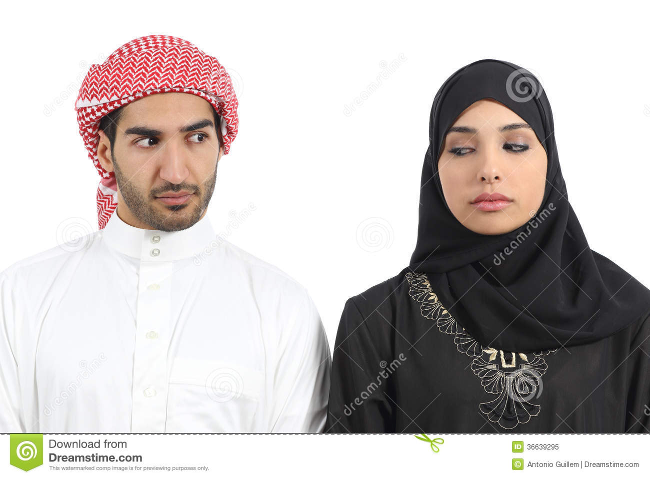 dating arab american man Arab american dating site for all singles to meet & connect with people from around the world it is free arabic dating website for individuals looking to find a true arabic love and friendship.