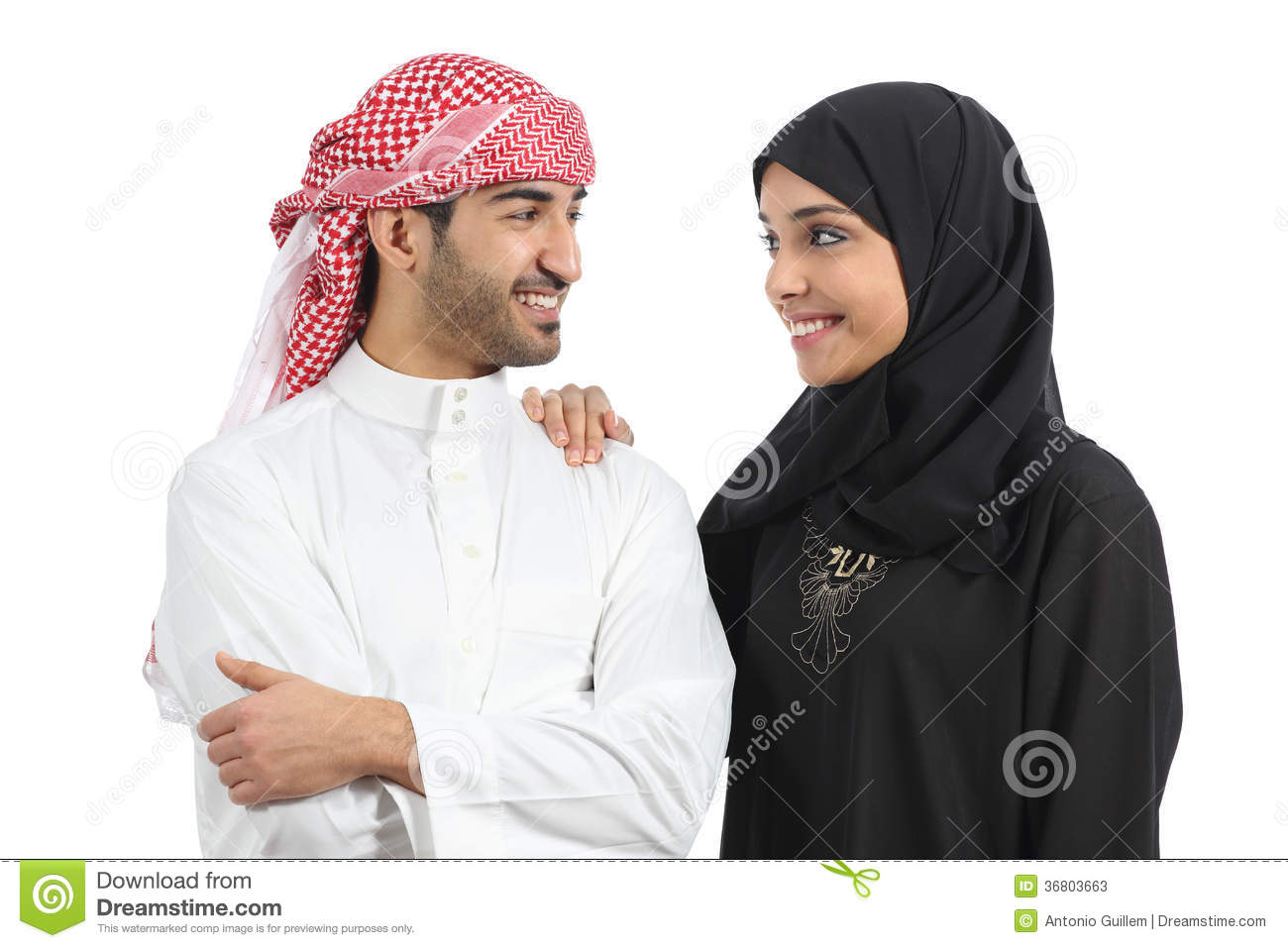 white river muslim single men 8 things to expect when dating a muslim girl hesse kassel ban on romantic and sexual contact with non-muslim men tapped into it's angry white male.