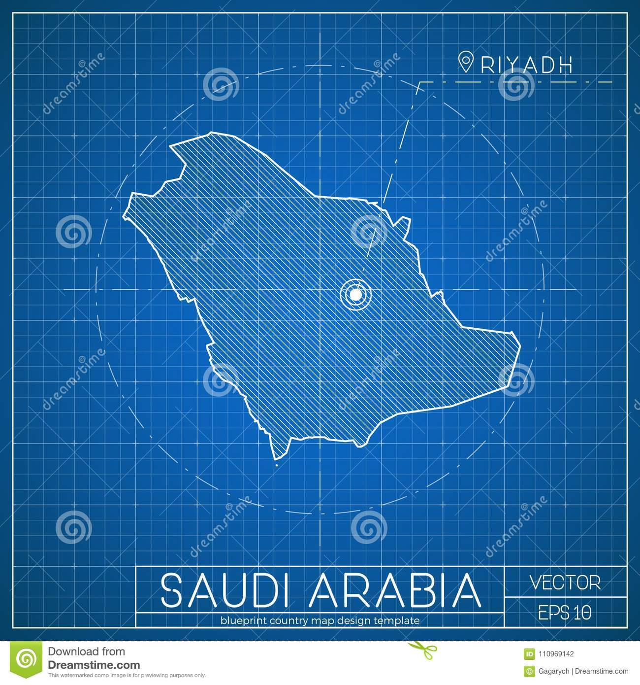 Saudi Arabia Blueprint Map Template With Capital. Stock Vector ... on map of pretoria south africa, map of mecca and medina, map of cairo egypt, map of tehran iran, map of kabul afghanistan, map of mexico city mexico, map of johannesburg south africa, map of durban south africa, map of phnom penh cambodia, map of santiago chile, map of madrid spain, map of bogota colombia, map of buenos aires argentina, map of quito ecuador, map of perth australia, map of nairobi kenya, map of wellington new zealand, map of shanghai china, map of hanoi vietnam, map of damascus syria,
