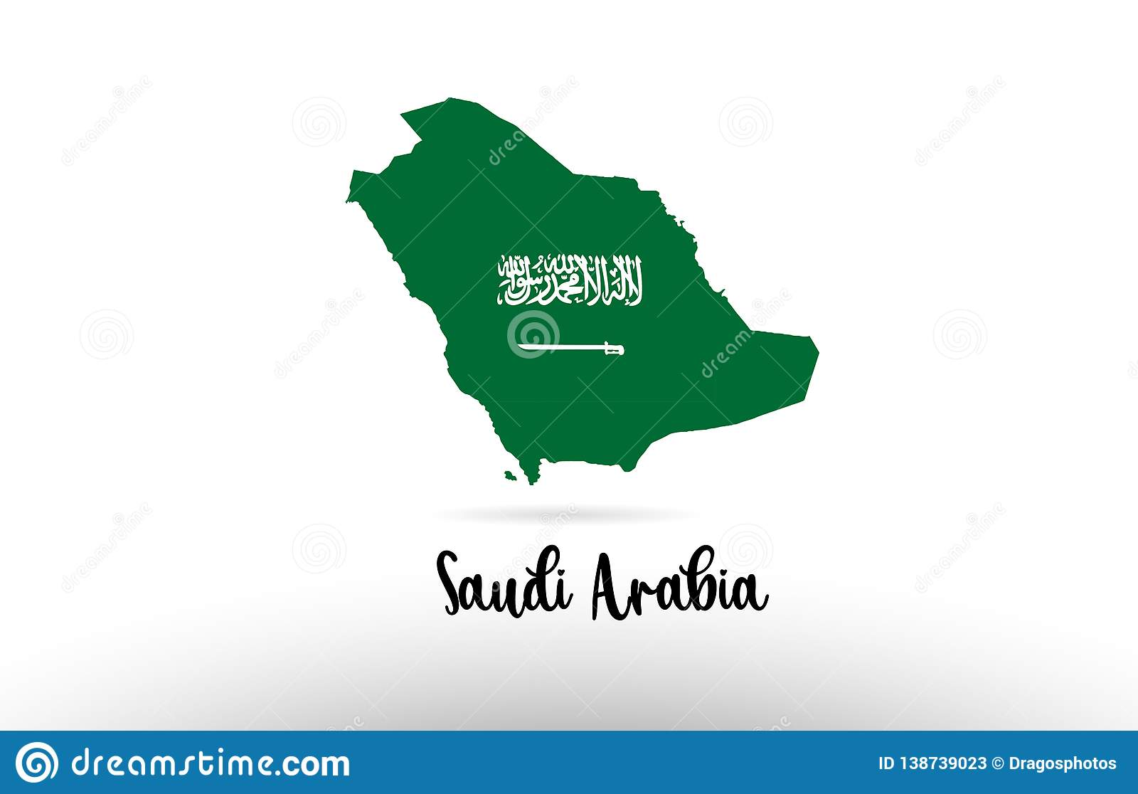 Saudi Arabia Country Flag Inside Map Contour Design Icon ... on dominica country map, togo country map, mesopotamia country map, persian gulf country map, east africa country map, egypt suez canal on map, turkestan country map, republic of georgia country map, filipino country map, taliban country map, u.s. country map, soviet union country map, kyrgyzstan country map, british virgin islands country map, burkina faso country map, vatican country map, botswana country map, uzbekistan country map, northern south america country map, worldwide country map,
