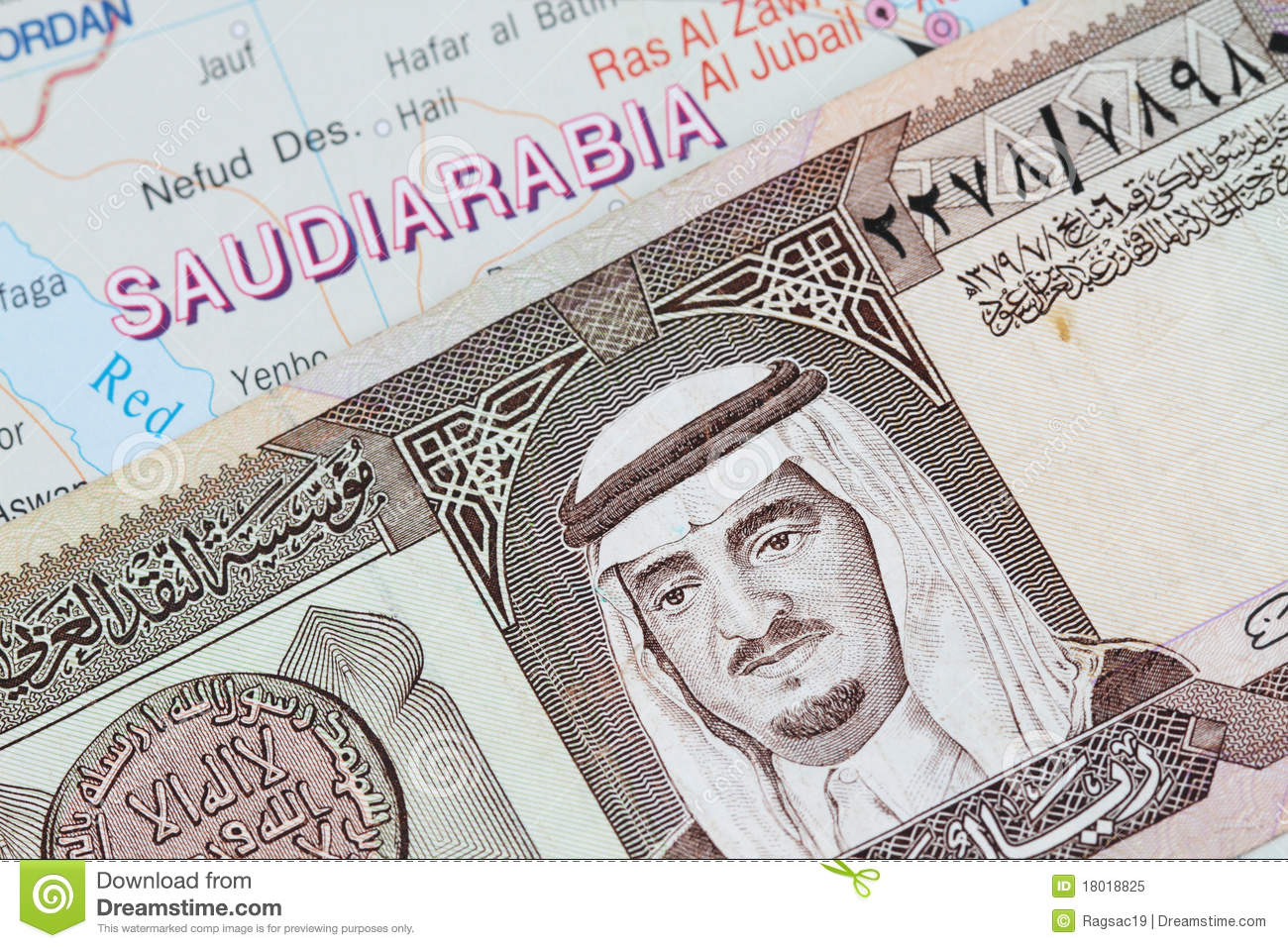 Forex rates in saudi arabia