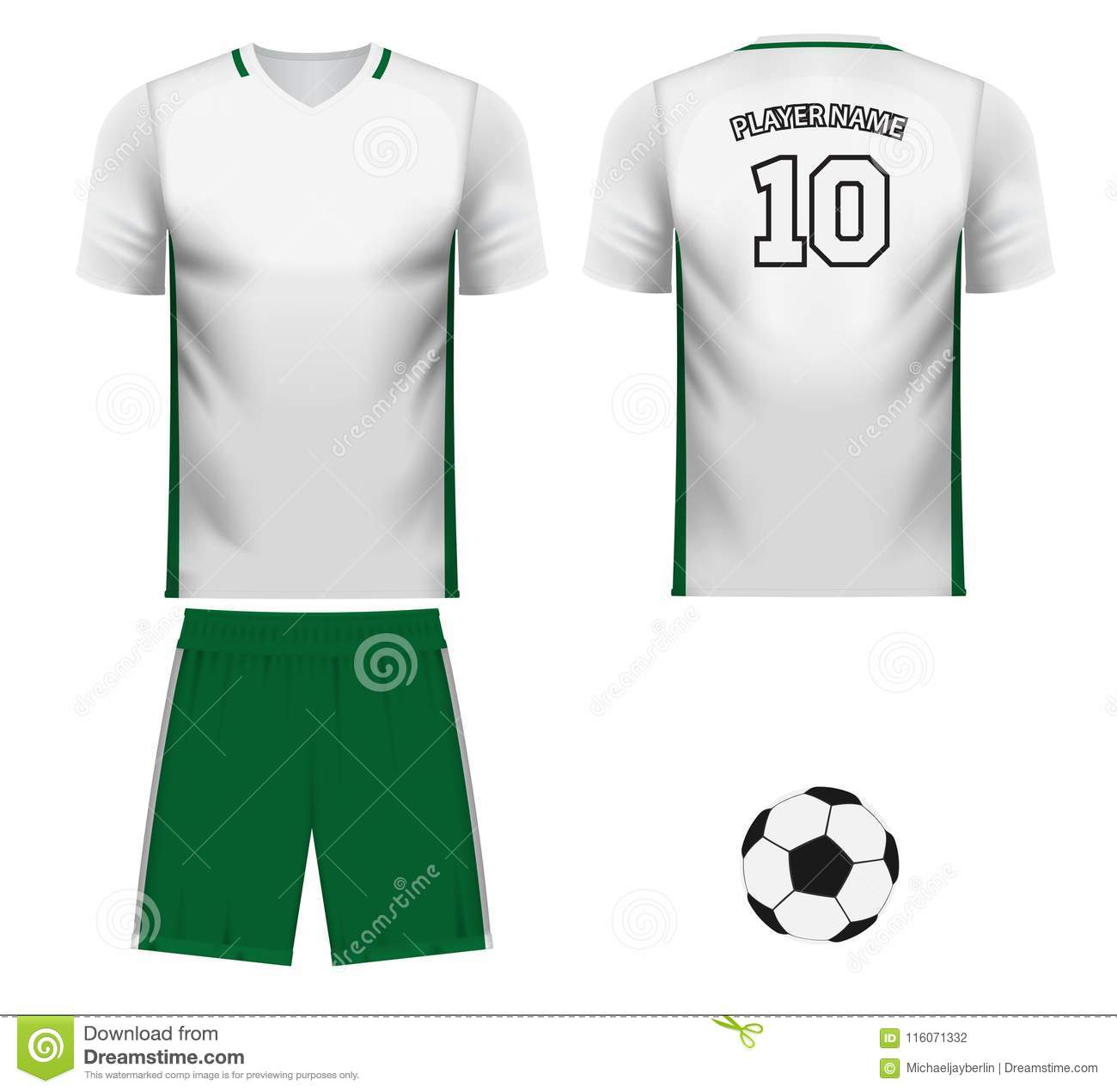 sneakers for cheap 0ed9a 8d5ca Saudi Arabia National Team Jersey Fan Apparel Stock ...