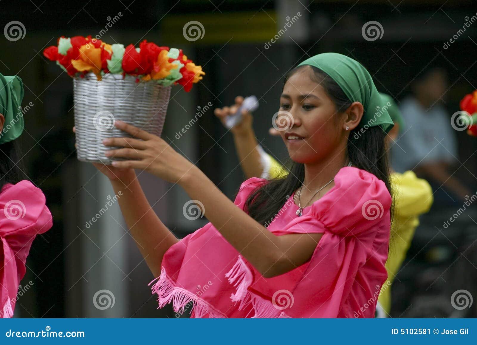 Pinay picture Filipino Brides: