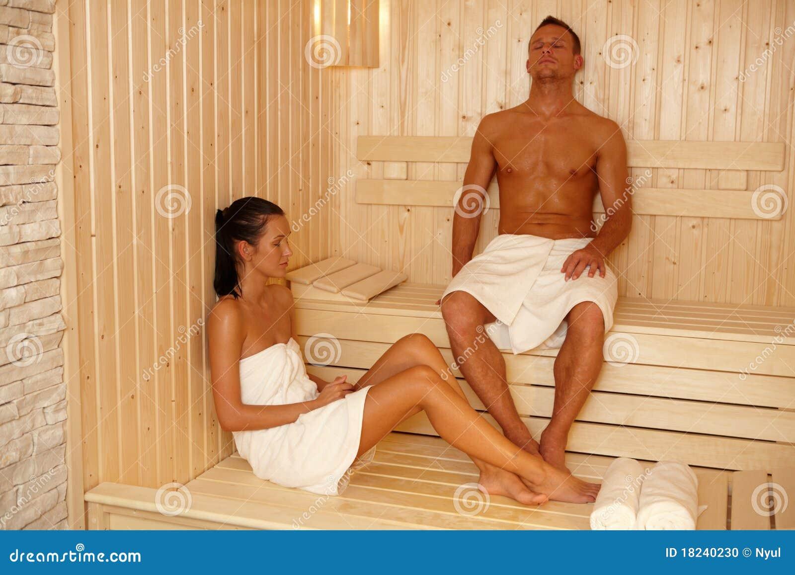 Фото русские семейные пары в бане, Наш семейный поход в баню (16 фото) 23 фотография
