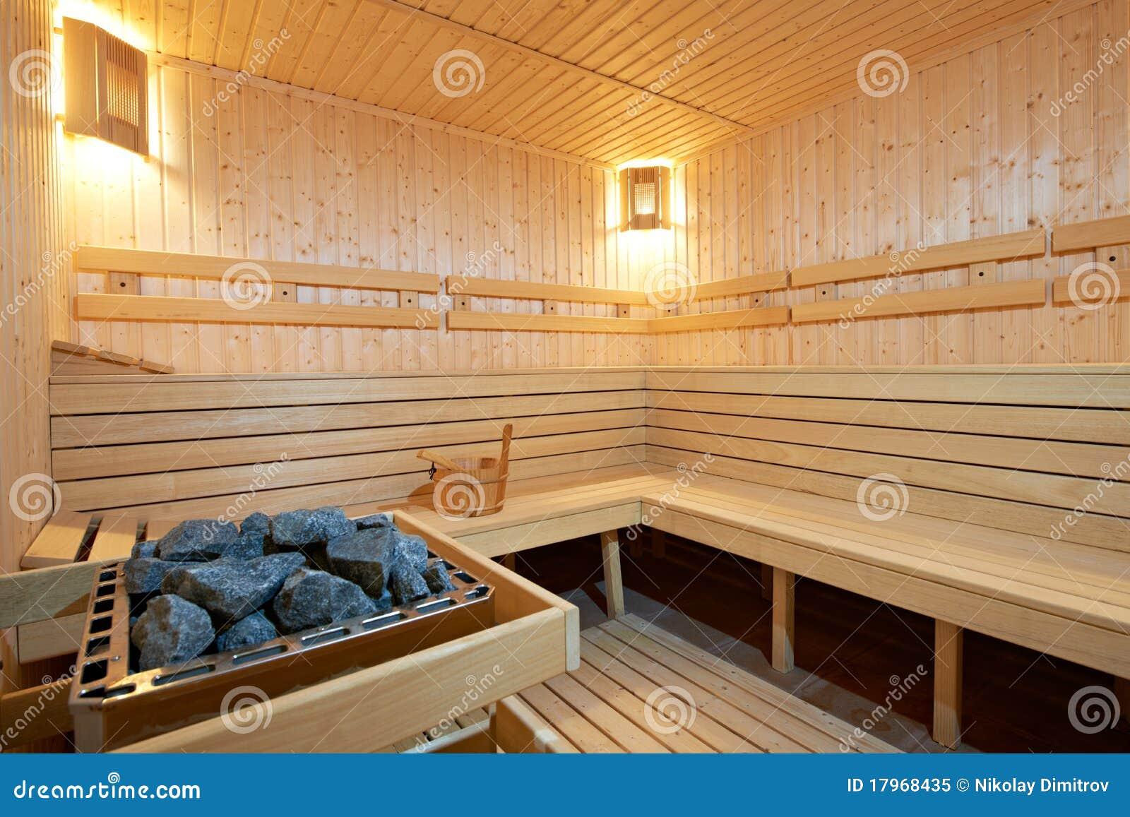 Шведские бани фото 25 фотография