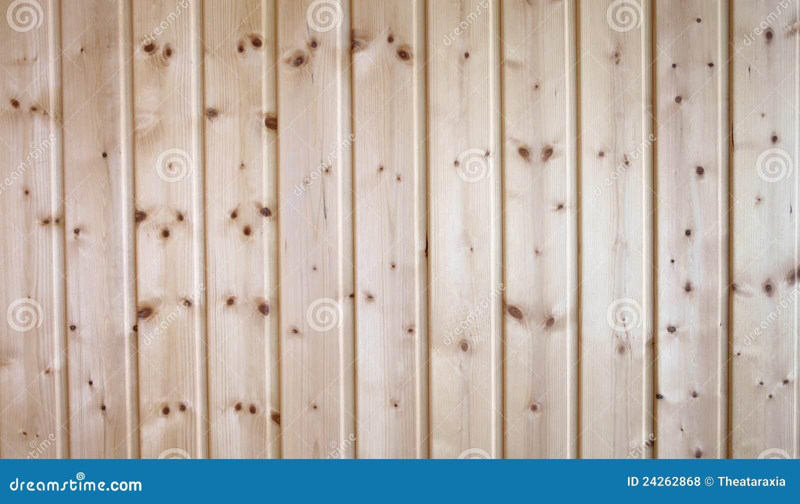 Sauna holz wand lizenzfreie stockfotos bild 24262868 for Planchas de madera para paredes