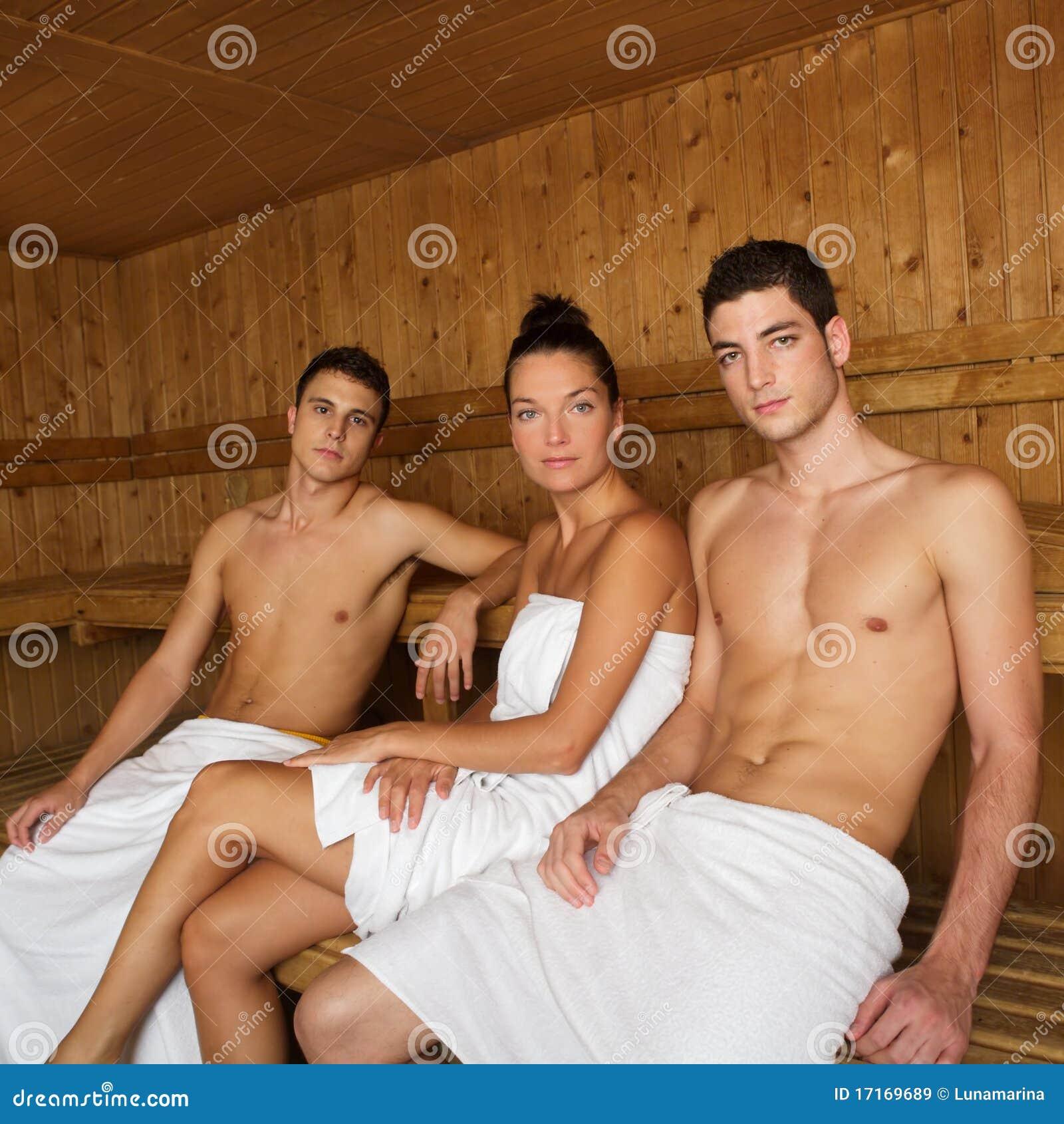 massage erotisk stockholm bastu i stockholm