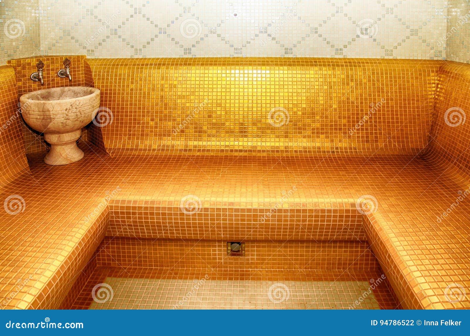 Bagno turco origini - Differenza sauna e bagno turco ...