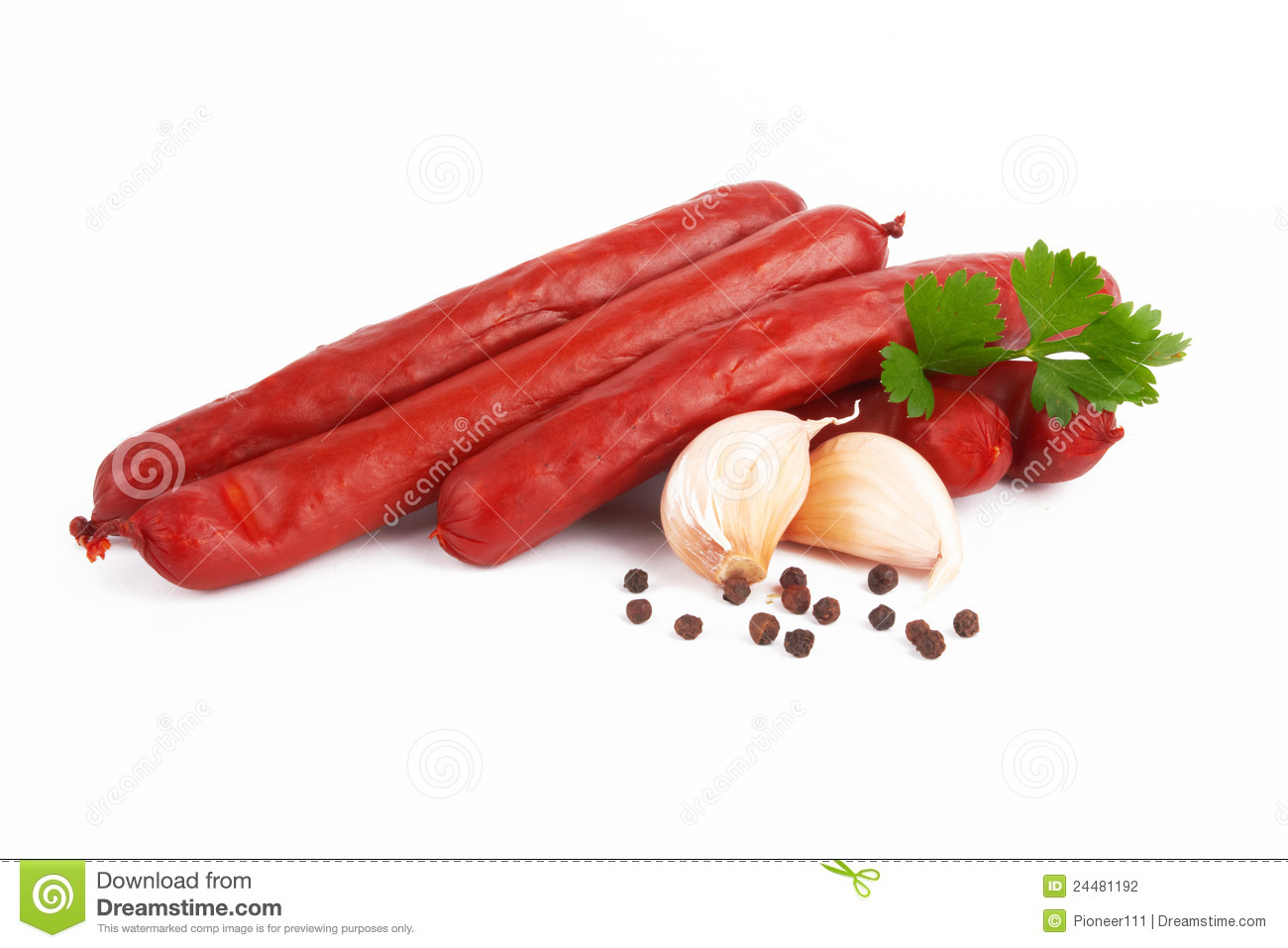 sausage business plan Essay starting a business plan starting a new business is an exciting venture and has its unique mix of challenges and rewards many are set-up for failure if no clear goals or measures are established and adhered.