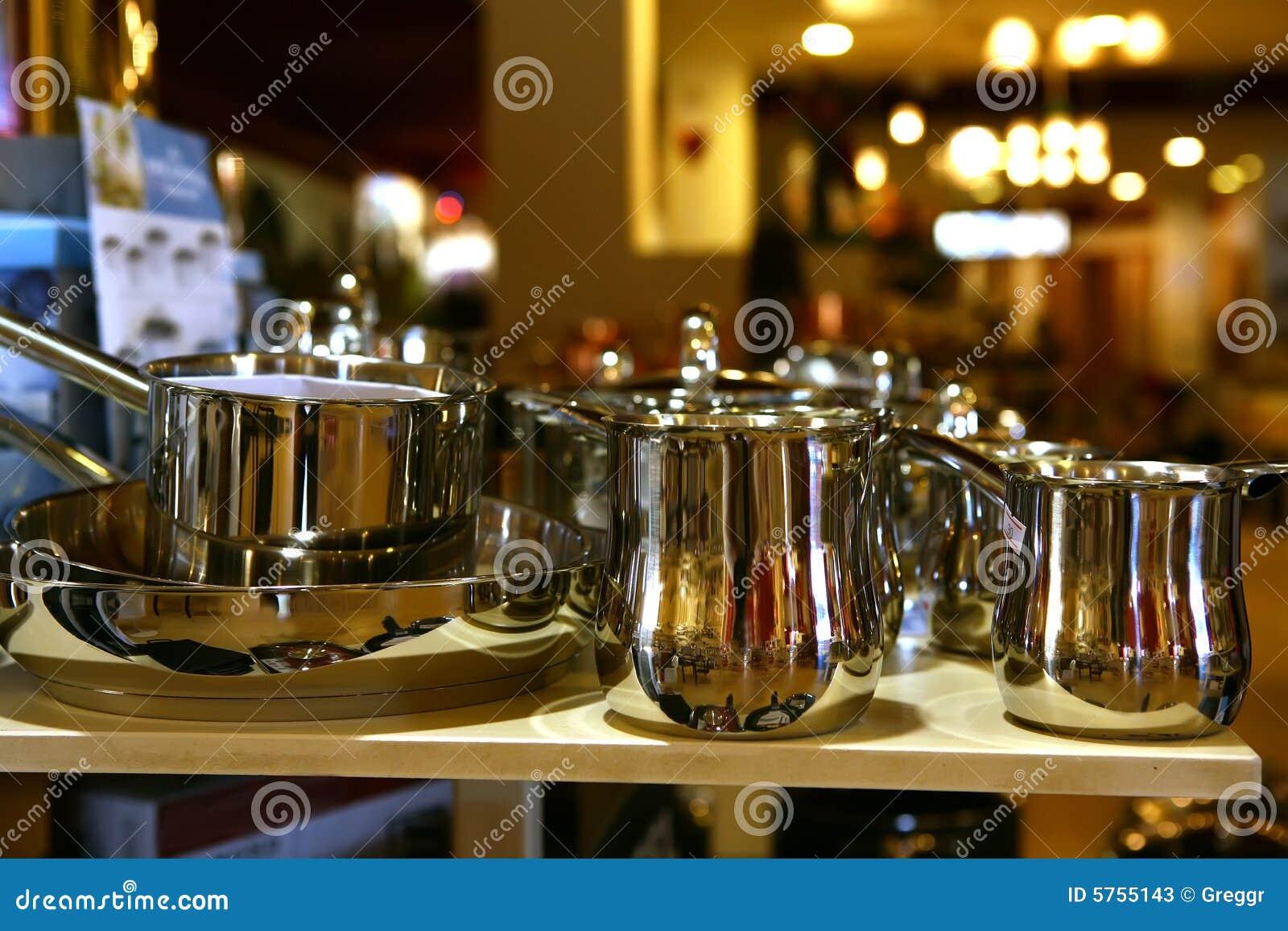 Sausepans tray ze stali nierdzewnej