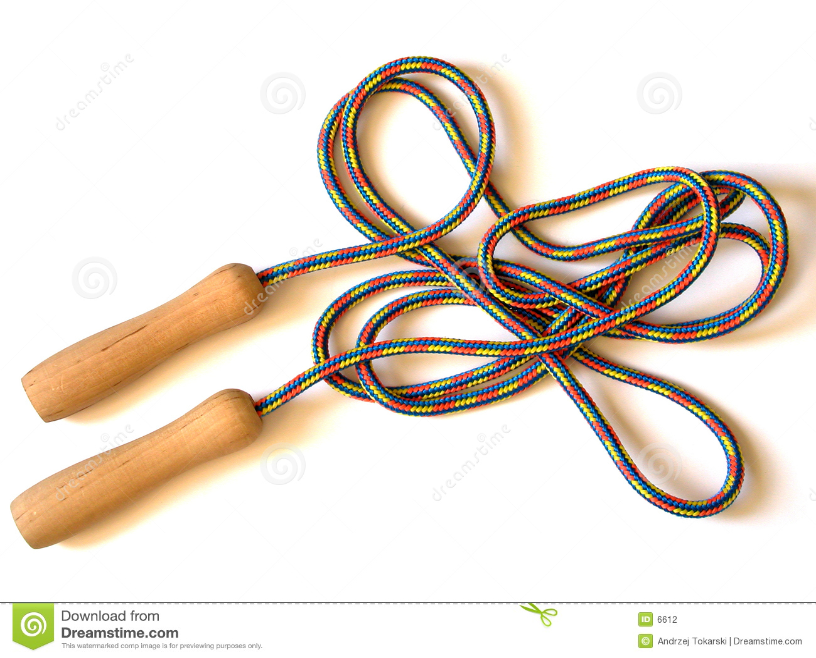 Sauter-corde