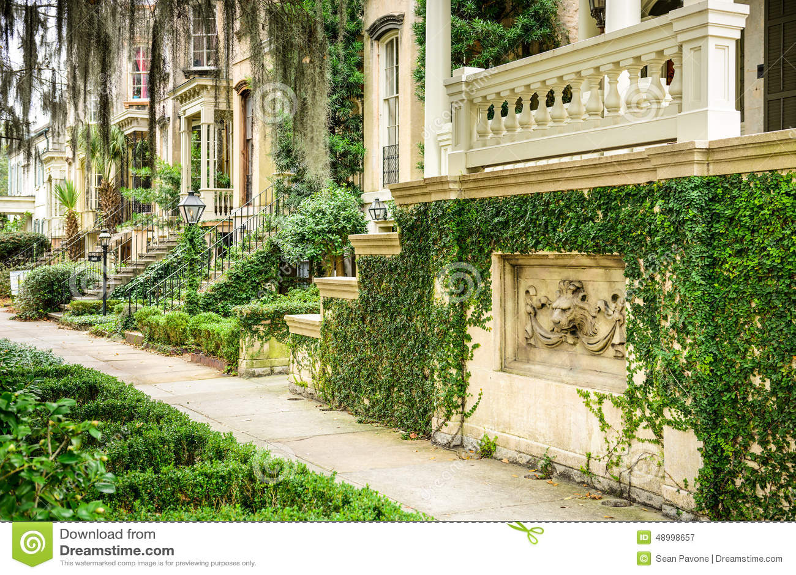 Apartments For Sale In Historic Savannah Ga