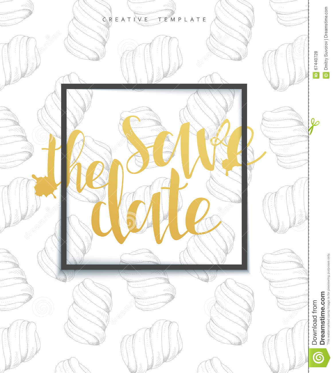 dating time frames Gao bid protests: an overview of time frames and procedures kate m manuel legislative attorney moshe schwartz specialist in defense acquisition.