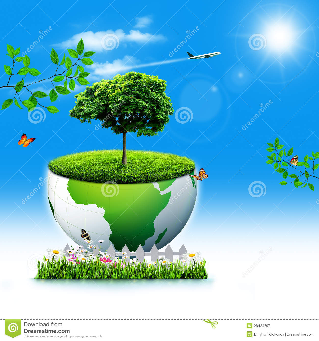 Solar Oxygenator together with 93 Solar Updraft Tower Upgrade together with Alternativeenergysources also Eco Concept Half Sphere Of Earth With Light Side And Darker Side In Space One Side Is Eco City Different Side Is Empty And Dry Ground With Mountains Image 18935482 additionally MACPKmiYQe0 Colorful Flowers Icon. on solar power globe