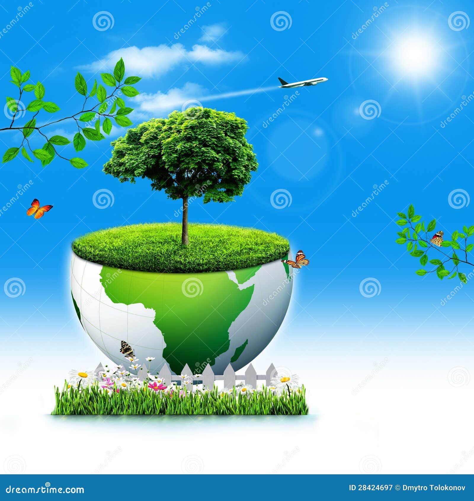 global warming persuasive essays