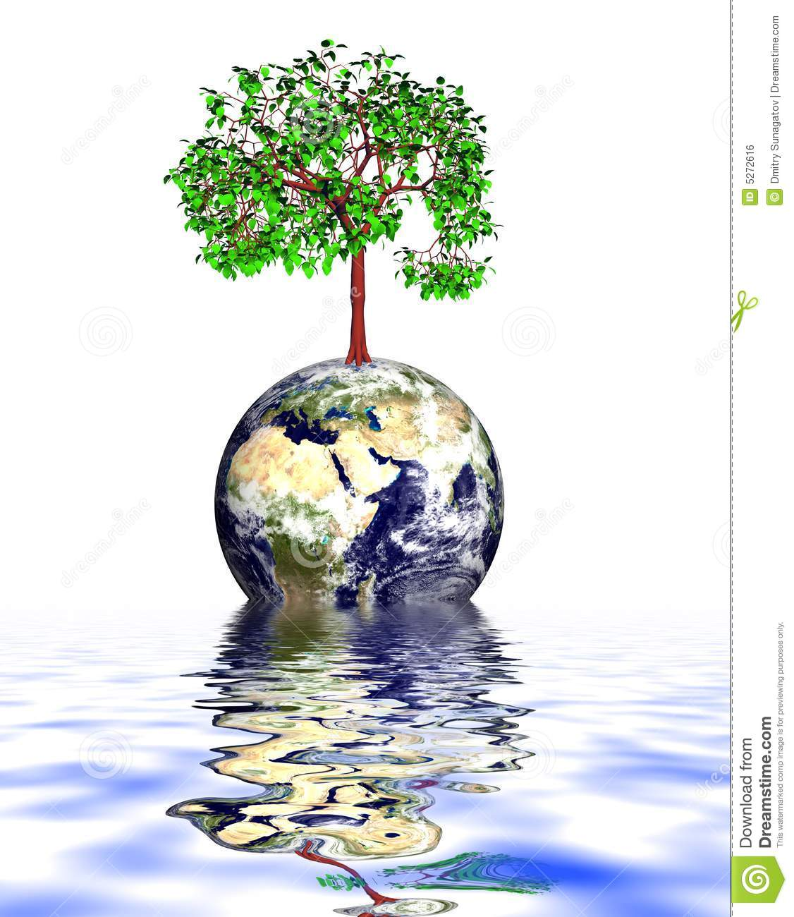 earth essay for kids Layers of the earth facts let's explore some facts about the layers of the earth then, why not take a look at our question sheet in the activity section at the end to test what you have.