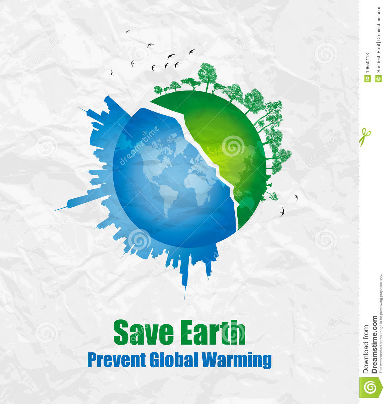 essay on save the earth How to we save the earth our planet is in great danger the people of earth have wasted and misused the natural recourses of earth several plans have been developed to stop the abuse of earthenvironmental problems have become so complex that many individuals feel they can have no effect on them.