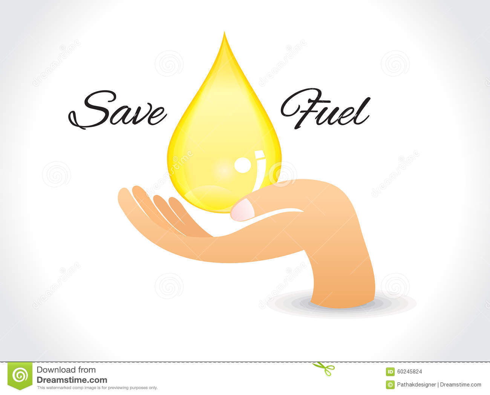 Essay on save petrol and diesel
