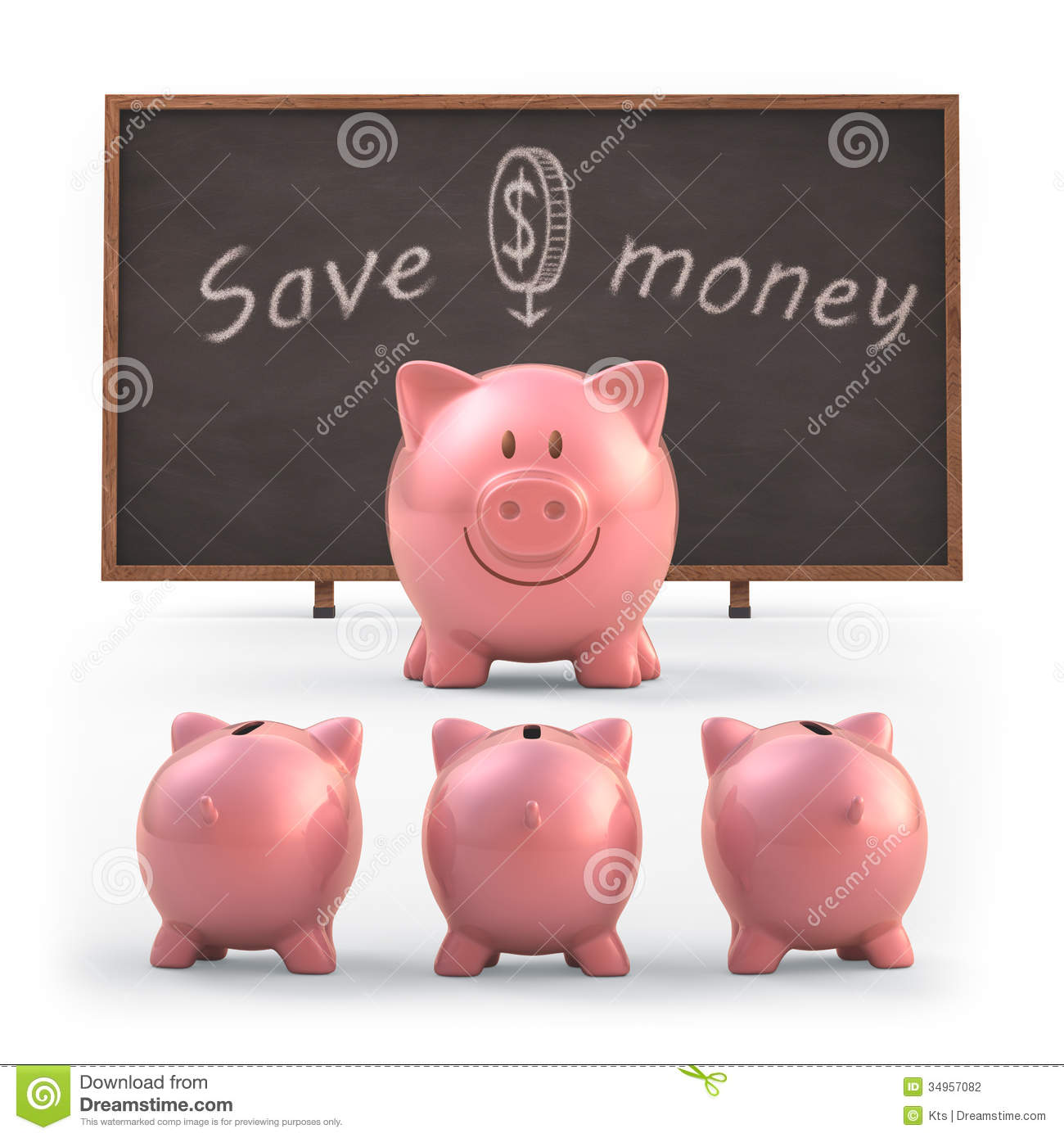 money bank and funds When depositing money into a bank account, one expects to have convenient and easy access to the funds there are times, however, when this is not the case in certain.